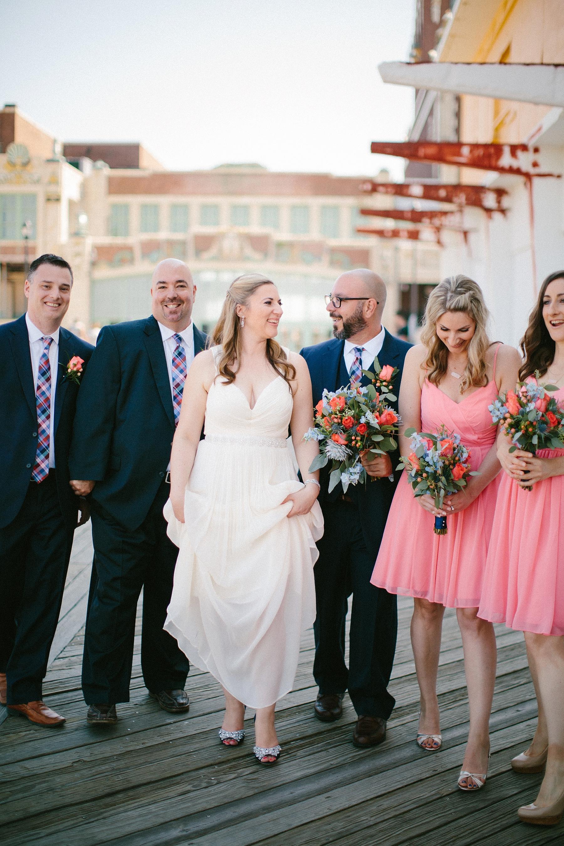 asbury-park-nj-wedding-salt-creek-grill_0016.jpg