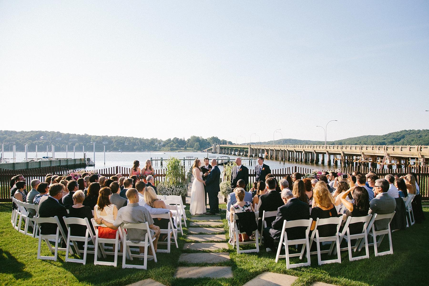 asbury-park-nj-wedding-salt-creek-grill_0019.jpg