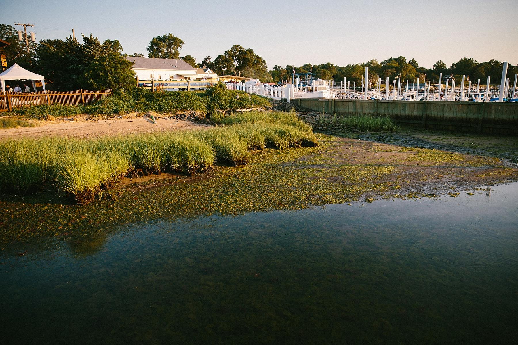 asbury-park-nj-wedding-salt-creek-grill_0021.jpg