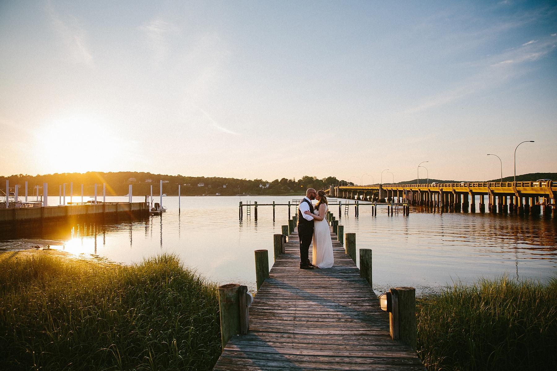 asbury-park-nj-wedding-salt-creek-grill_0022.jpg