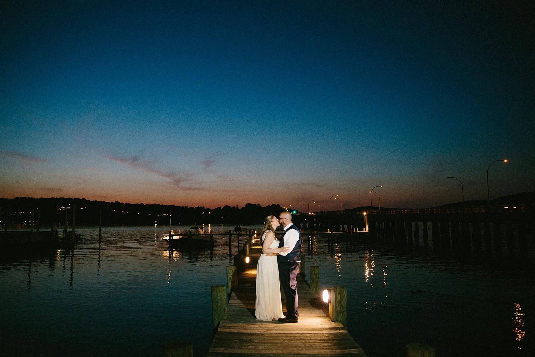 asbury-park-nj-wedding-salt-creek-grill_0028.jpg