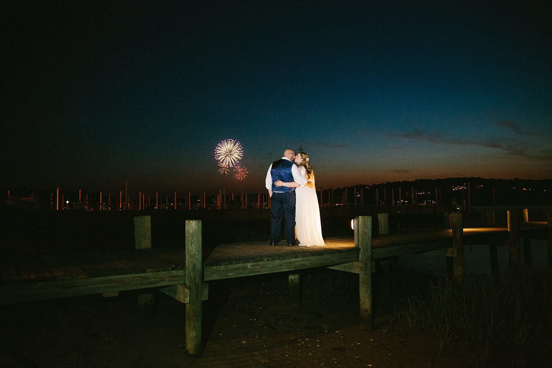asbury-park-nj-wedding-salt-creek-grill_0029.jpg