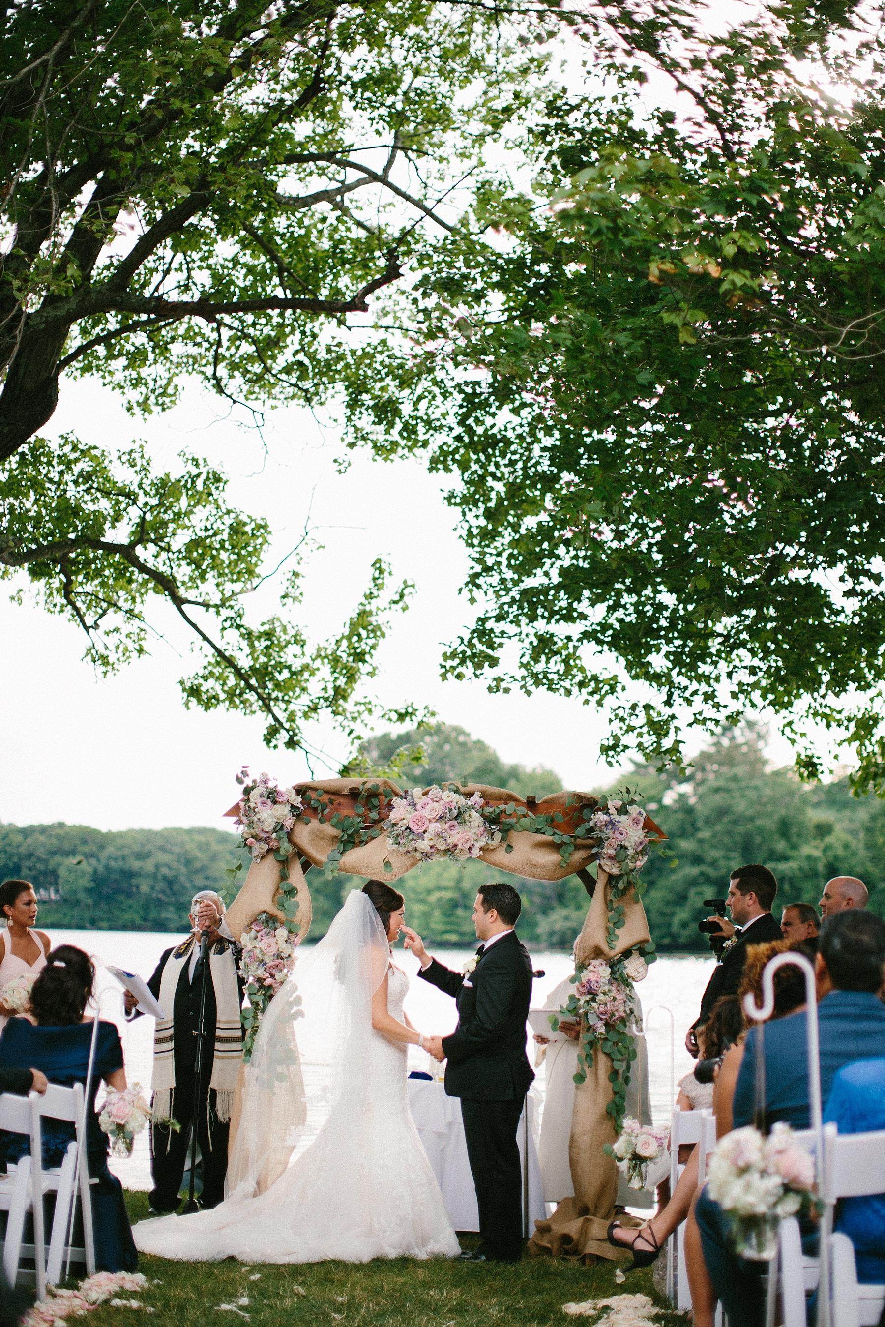 indian-trail-cub-destination-nj-wedding-elopement_0034.jpg
