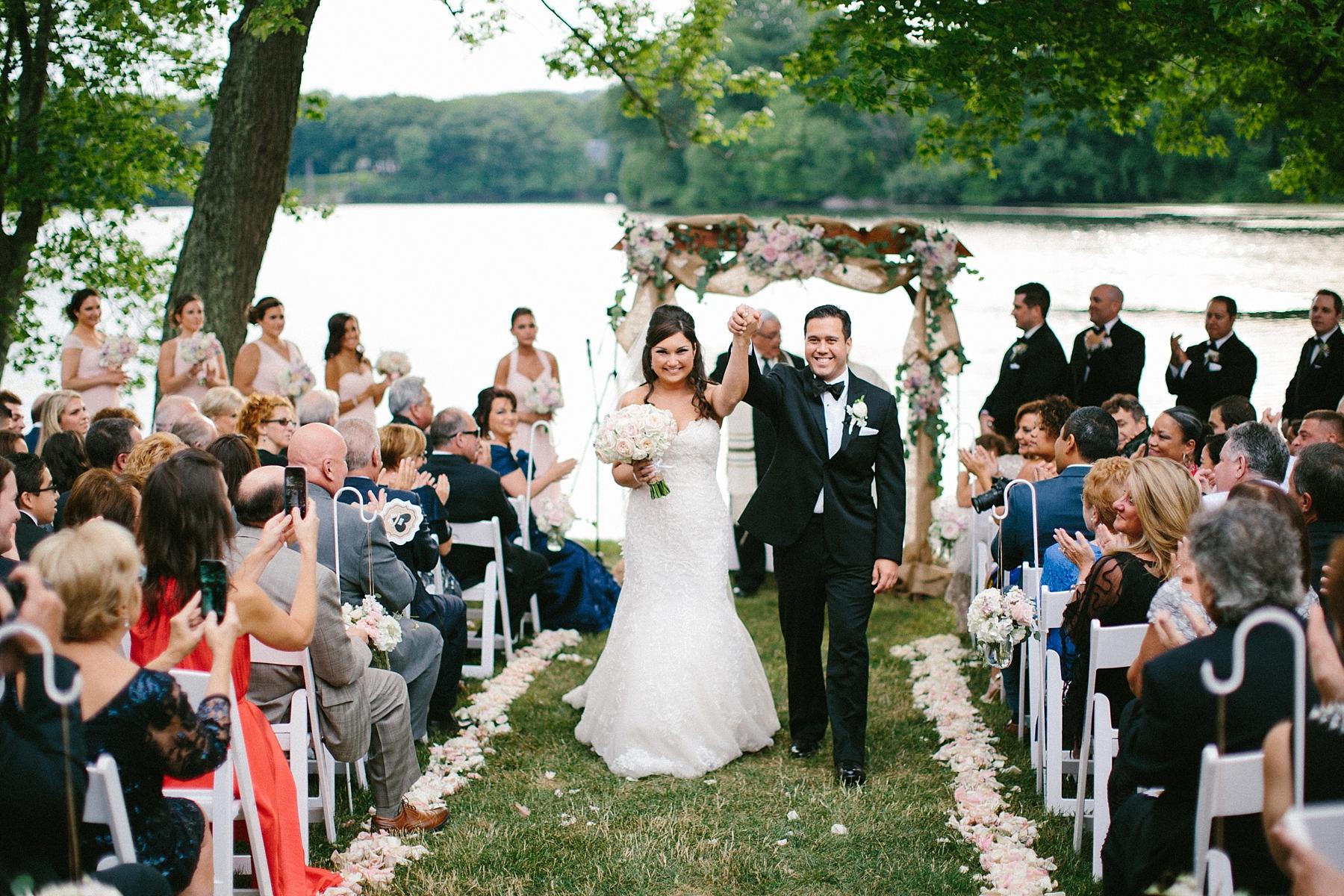 indian-trail-cub-destination-nj-wedding-elopement_0037.jpg