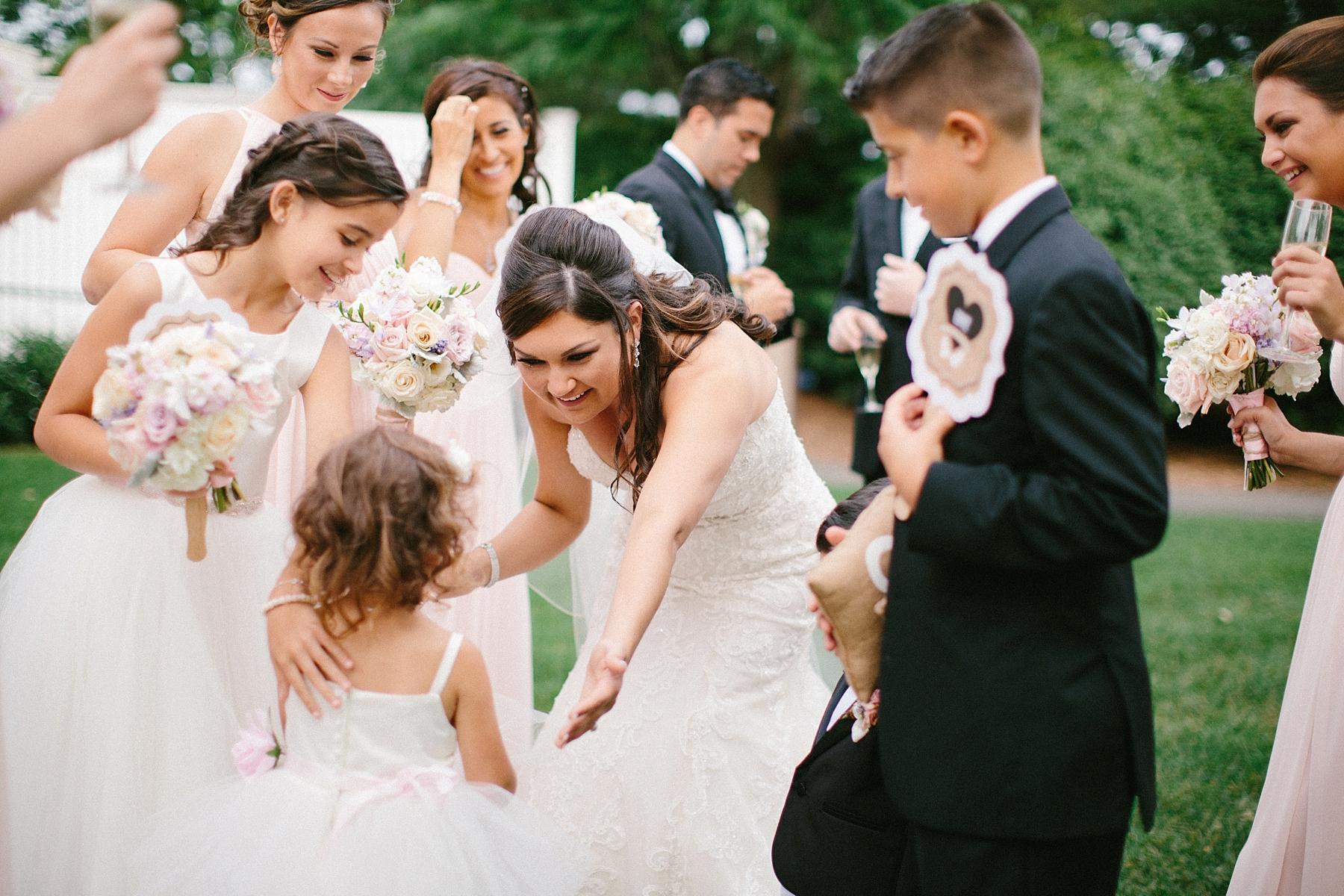 indian-trail-cub-destination-nj-wedding-elopement_0038.jpg