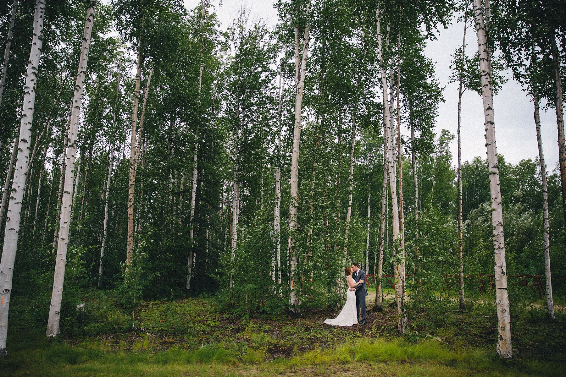 alaska-elopement-wedding-destination-photographer_0015.jpg