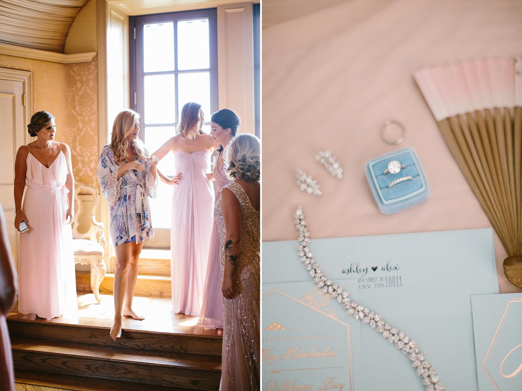 oheka-castle-wedding-nyc-photographer-long-island_0007.jpg