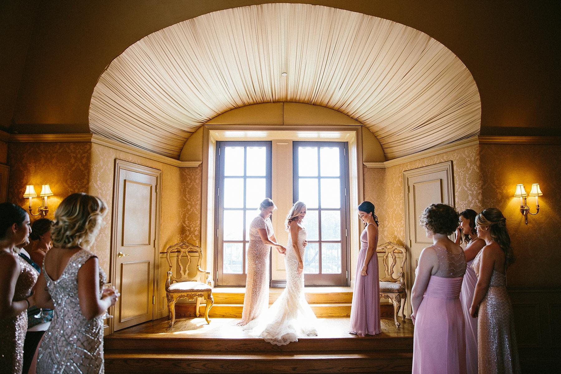 oheka-castle-wedding-nyc-photographer-long-island_0008.jpg