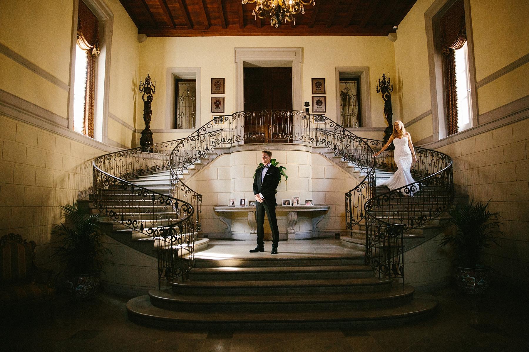 oheka-castle-wedding-nyc-photographer-long-island_0015.jpg