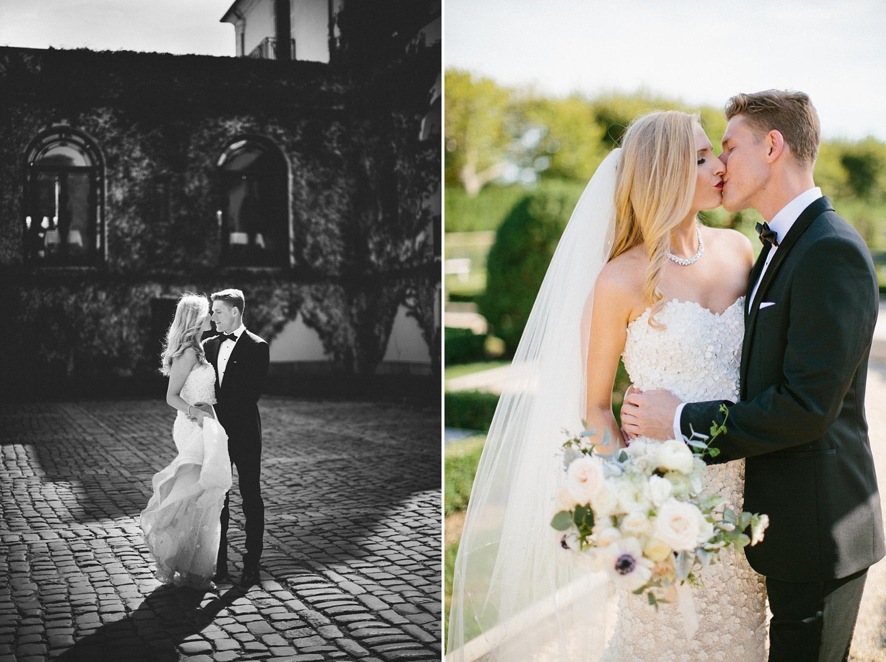 oheka-castle-wedding-nyc-photographer-long-island_0018.jpg