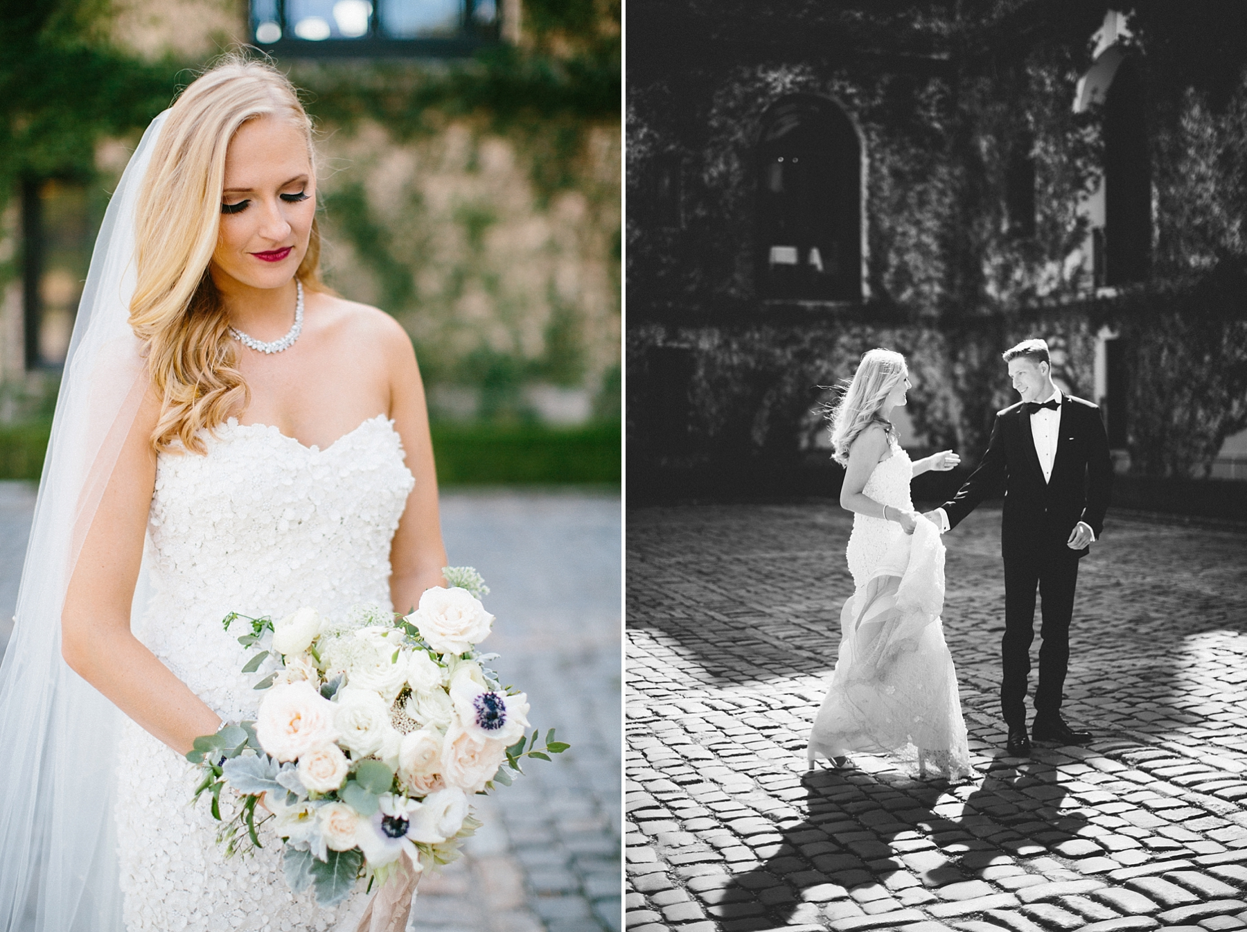 oheka-castle-wedding-nyc-photographer-long-island_0019.jpg