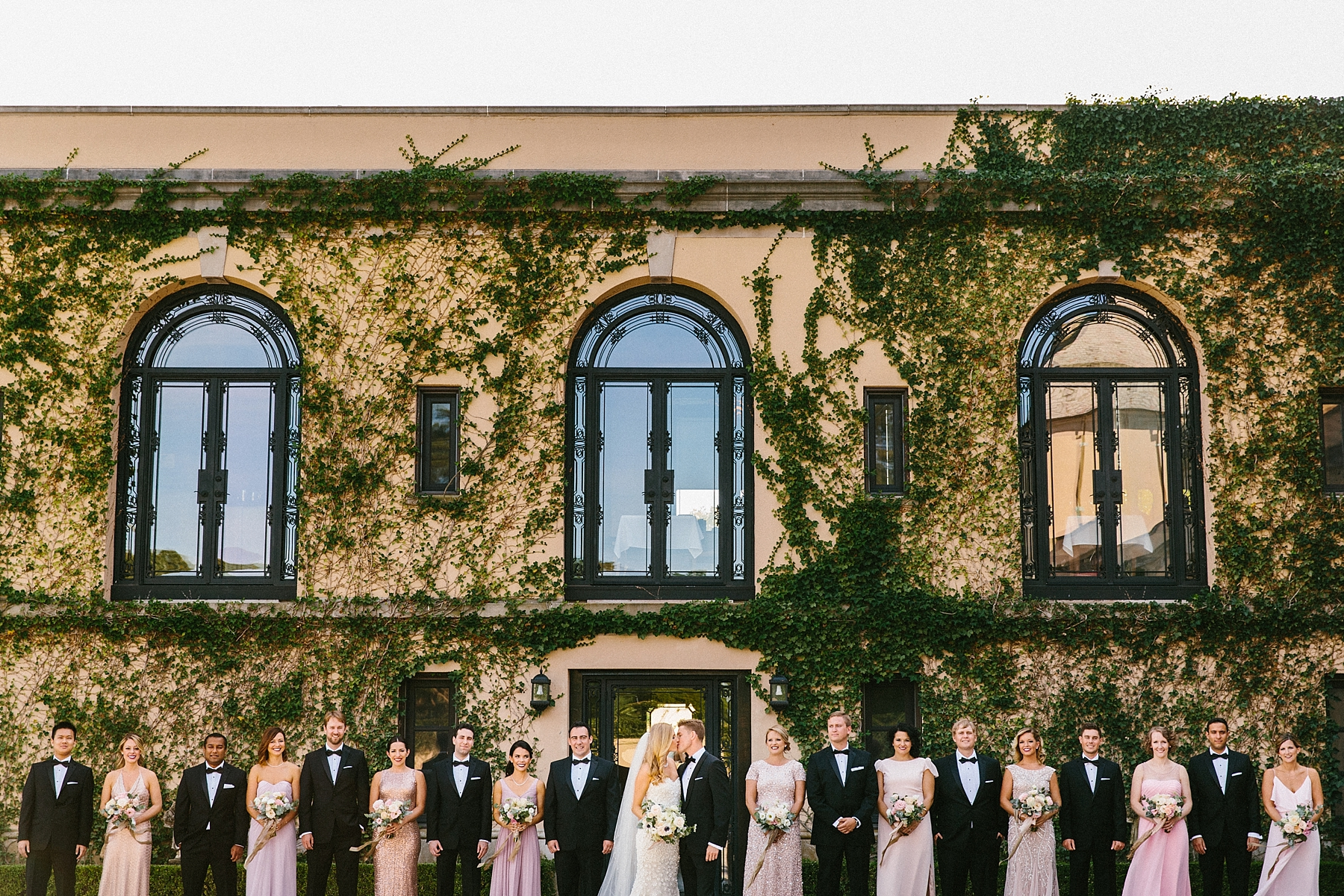 oheka-castle-wedding-nyc-photographer-long-island_0023.jpg