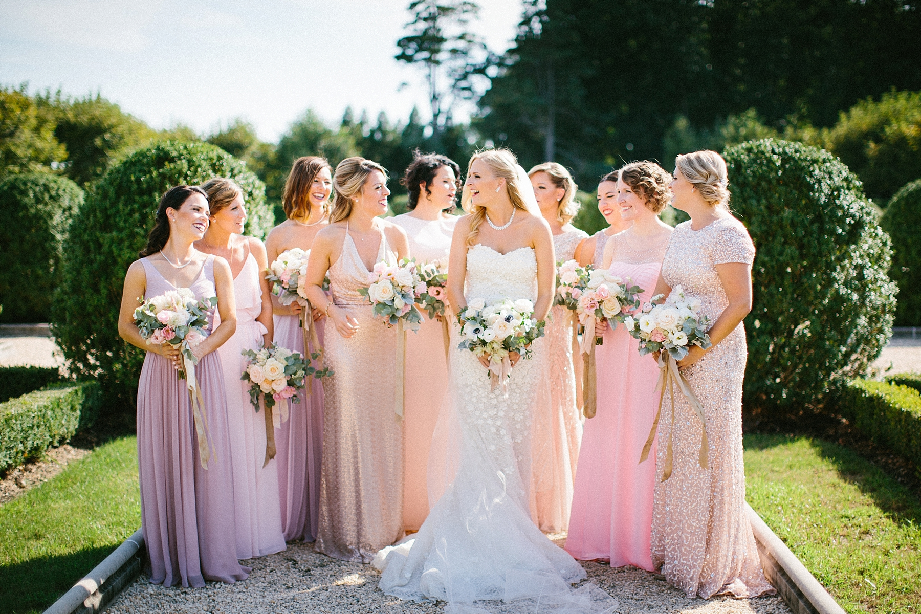 oheka-castle-wedding-nyc-photographer-long-island_0027.jpg