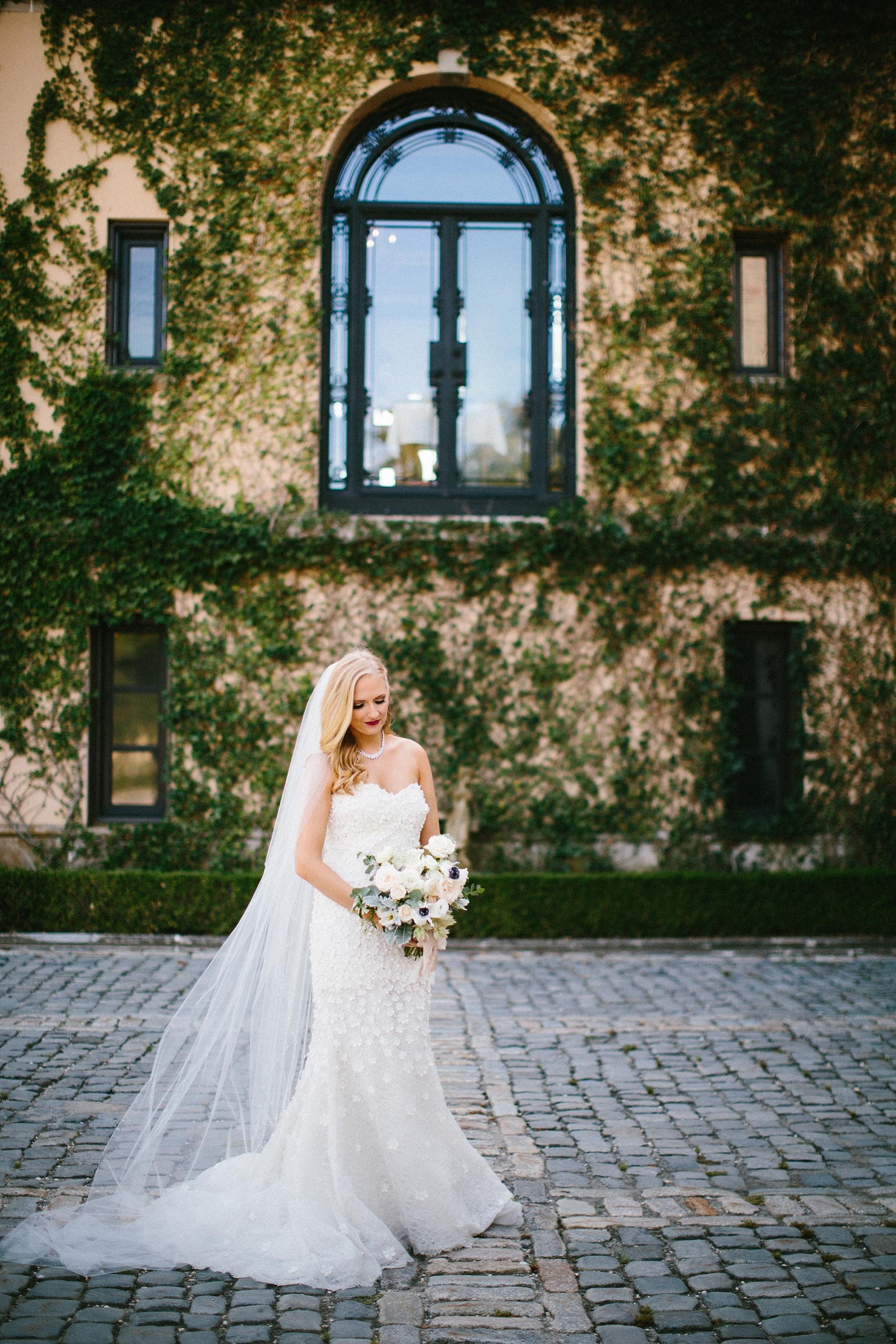oheka-castle-wedding-nyc-photographer-long-island_0026.jpg