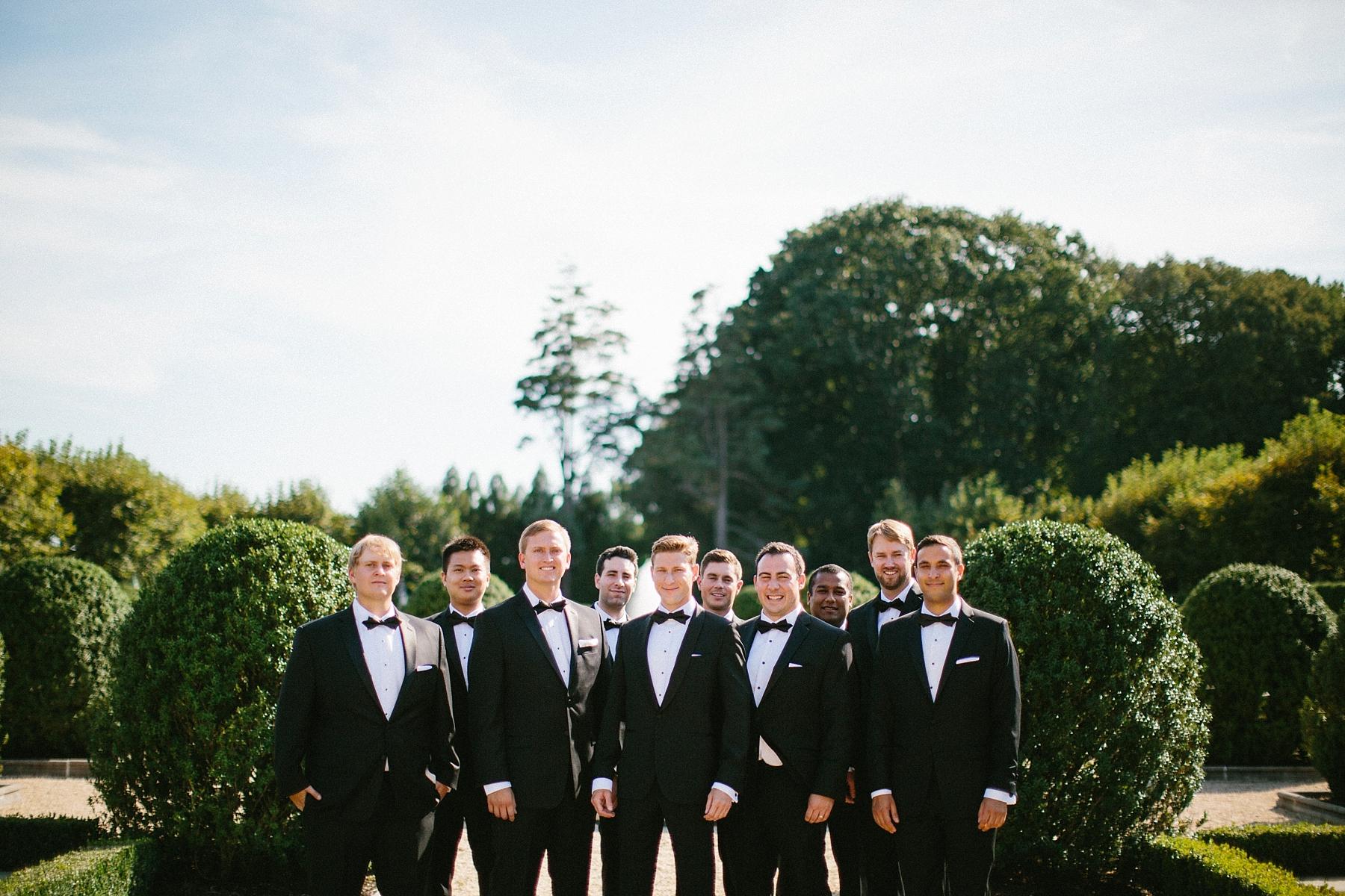 oheka-castle-wedding-nyc-photographer-long-island_0029.jpg