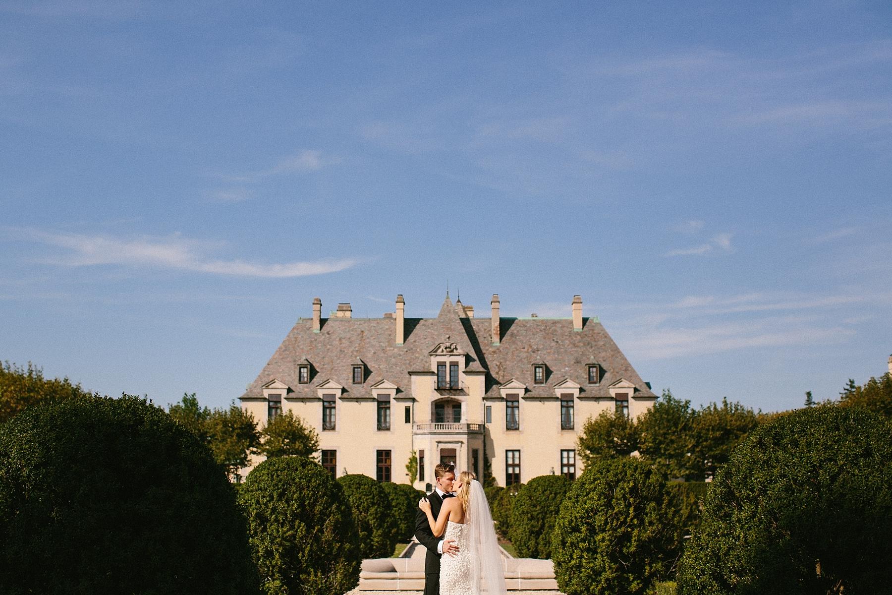 oheka-castle-wedding-nyc-photographer-long-island_0031.jpg