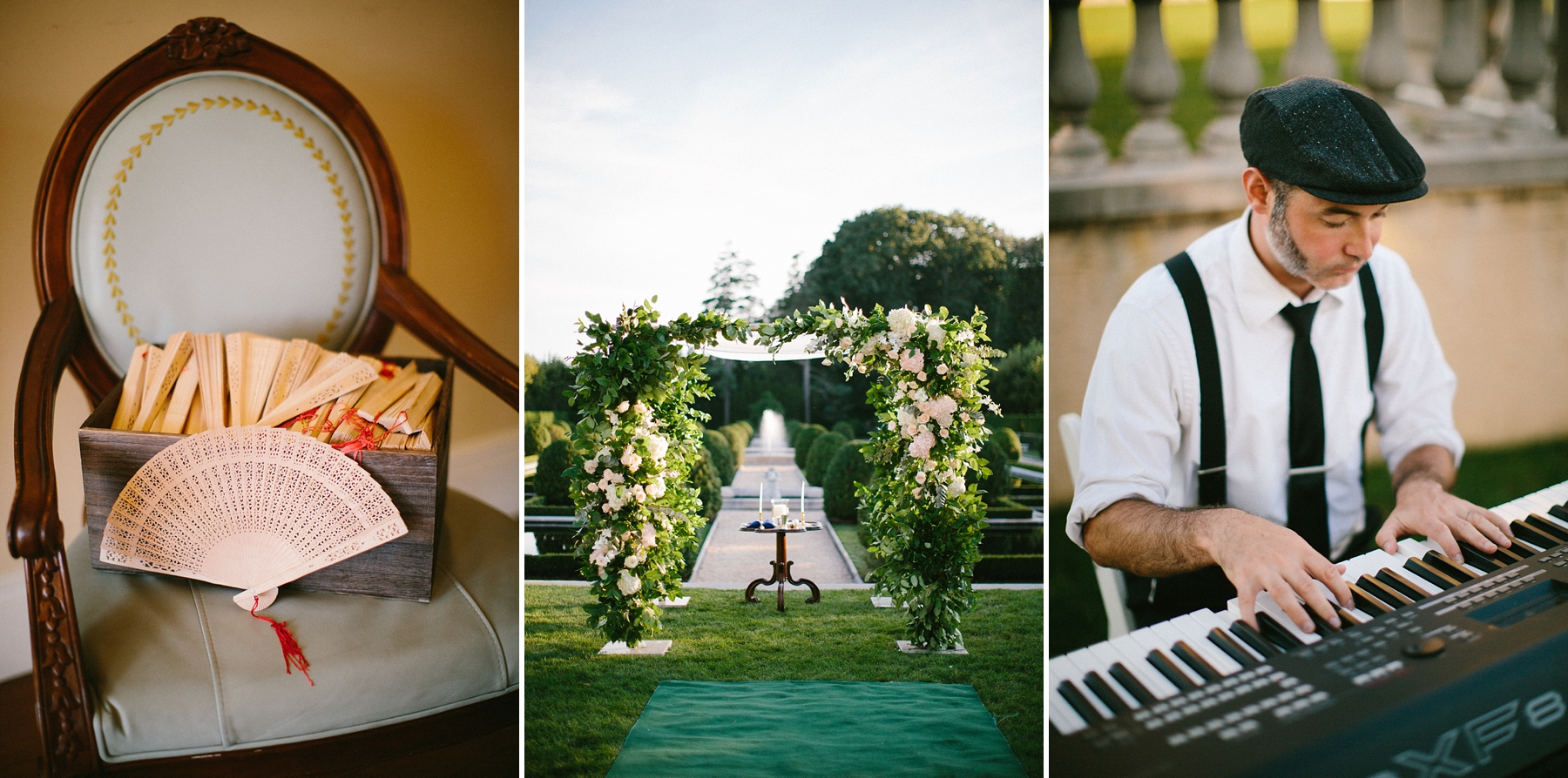 oheka-castle-wedding-nyc-photographer-long-island_0034.jpg