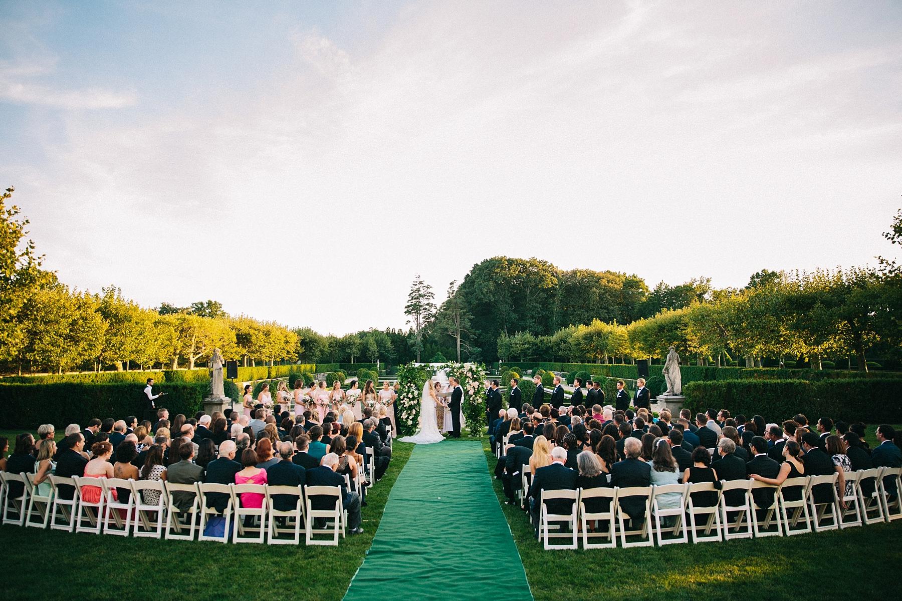 oheka-castle-wedding-nyc-photographer-long-island_0038.jpg