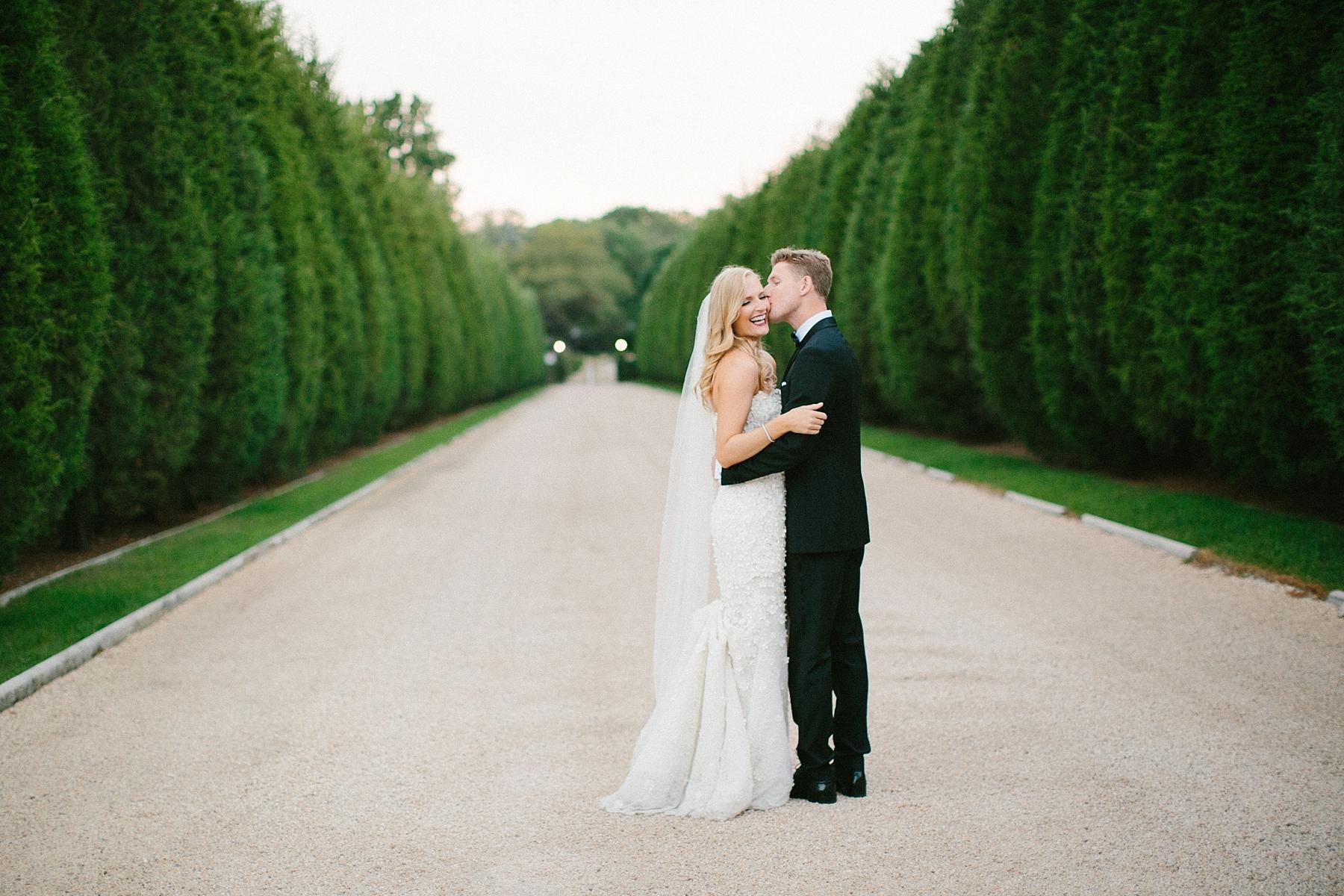 oheka-castle-wedding-nyc-photographer-long-island_0044.jpg
