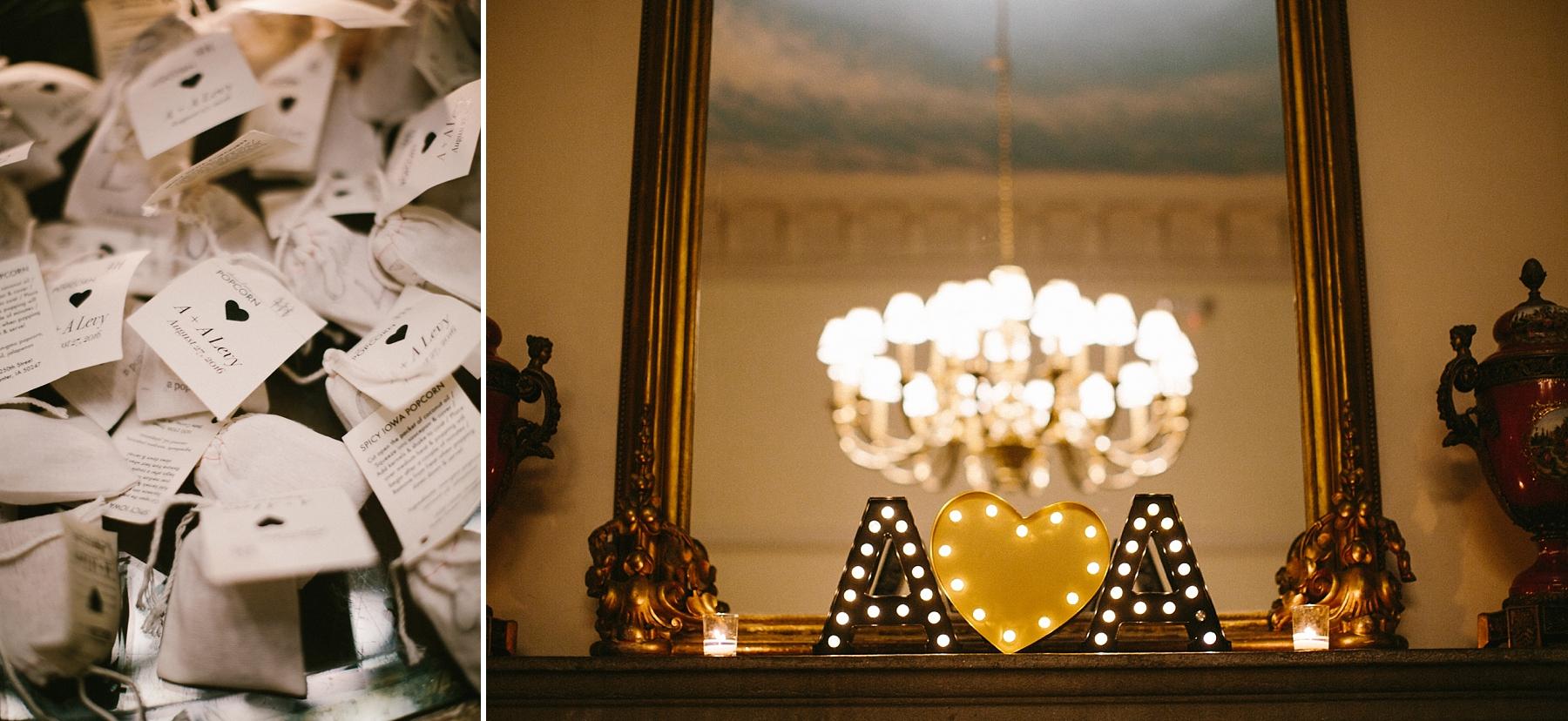 oheka-castle-wedding-nyc-photographer-long-island_0054.jpg