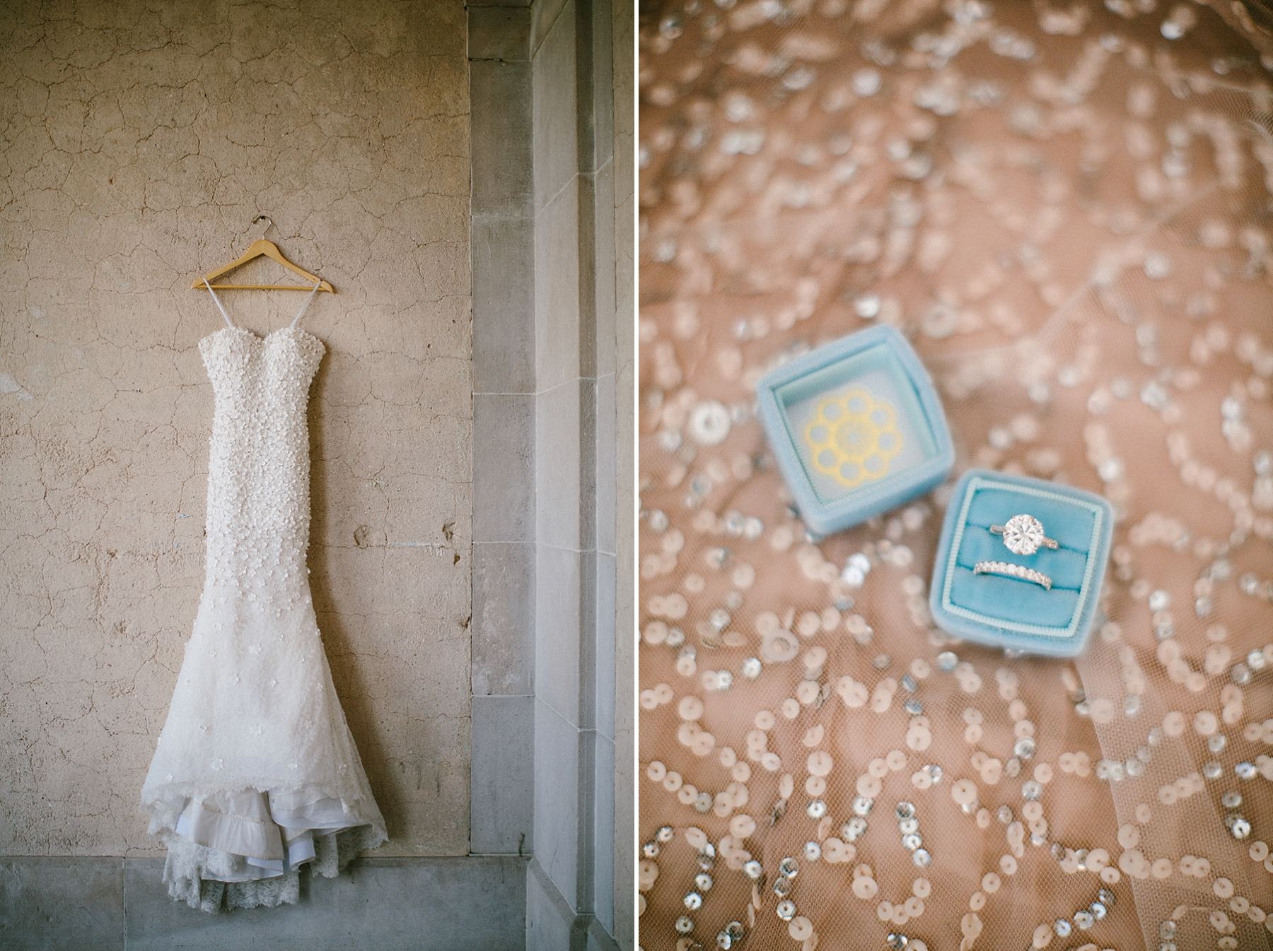 oheka-castle-wedding-nyc-photographer-long-island_0064.jpg