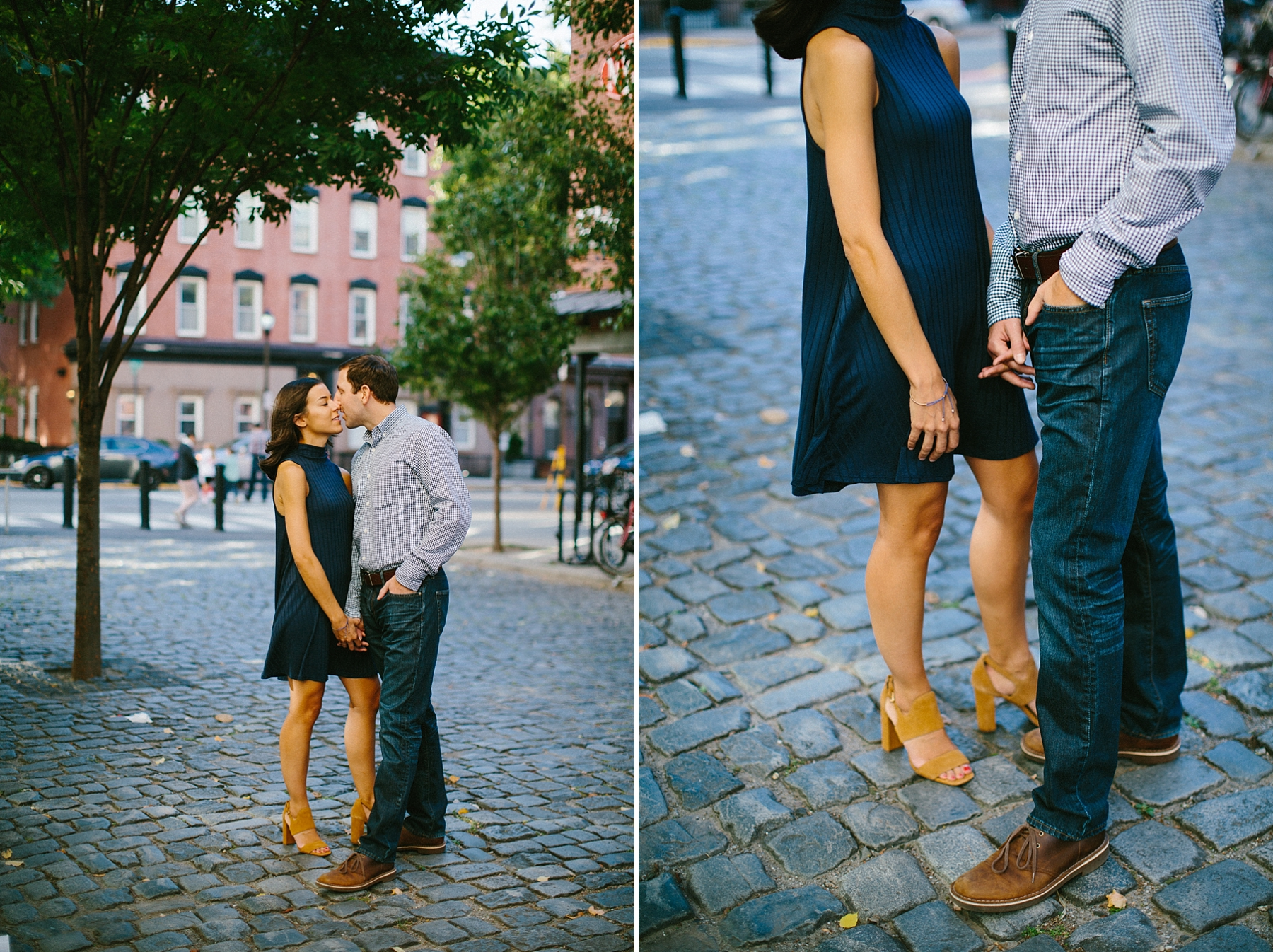 hoboken-engagement-session-wedding-photographer_0008.jpg