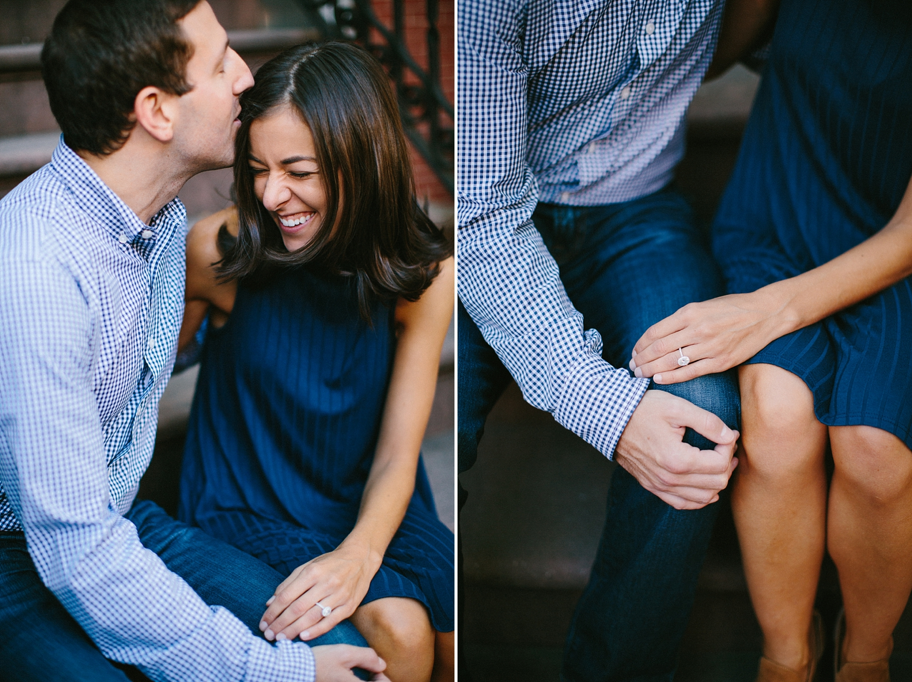 hoboken-engagement-session-wedding-photographer_0011.jpg
