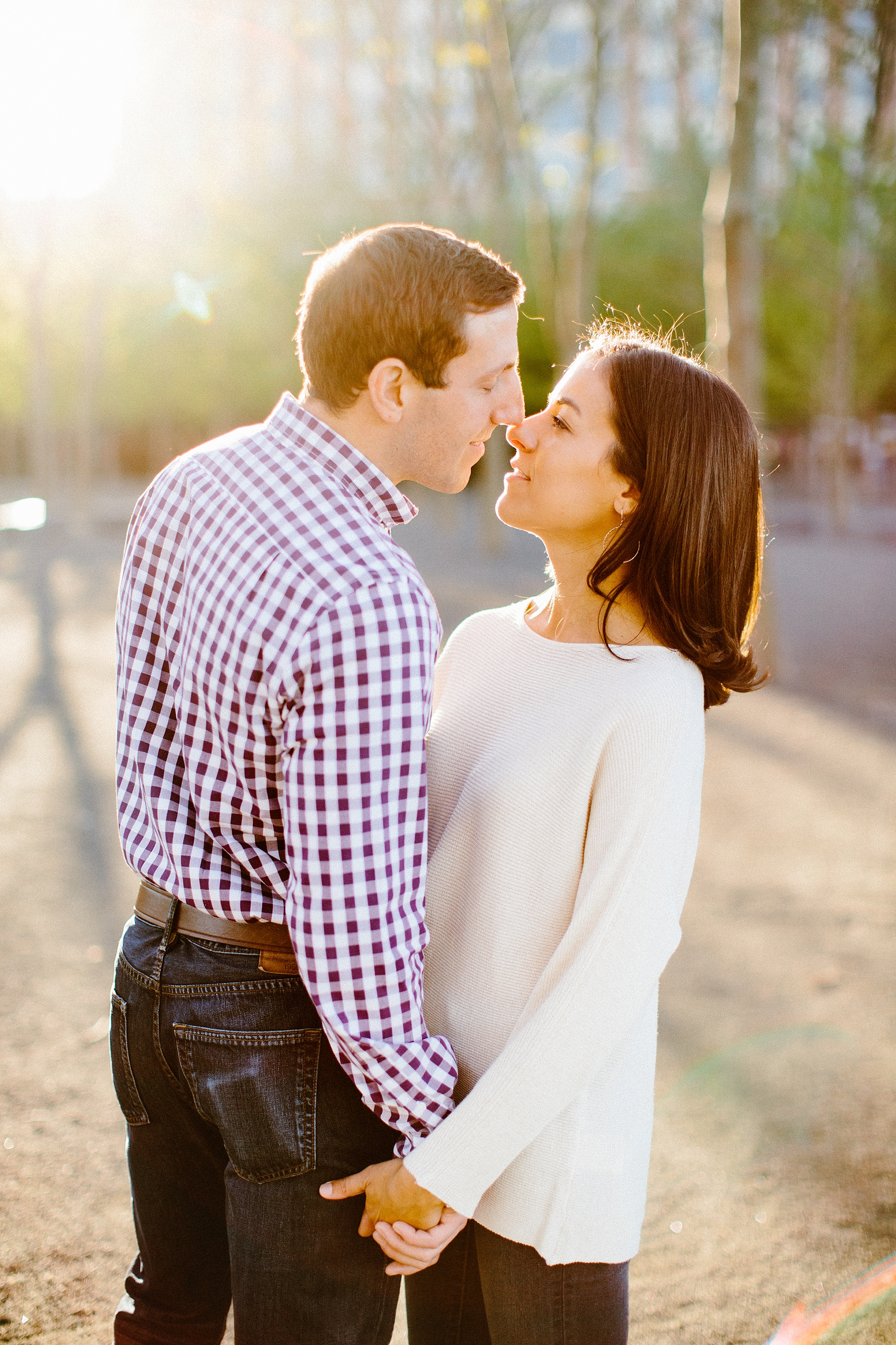 hoboken-engagement-session-wedding-photographer_0013.jpg