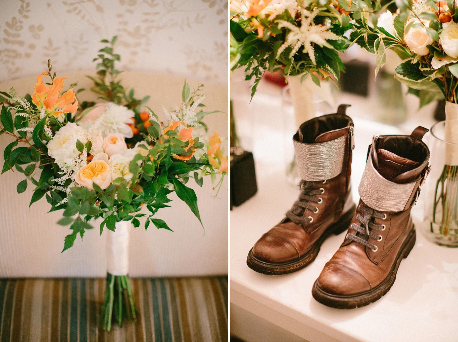 intimate-destination-wedding-photographer-outdoor_0091.jpg