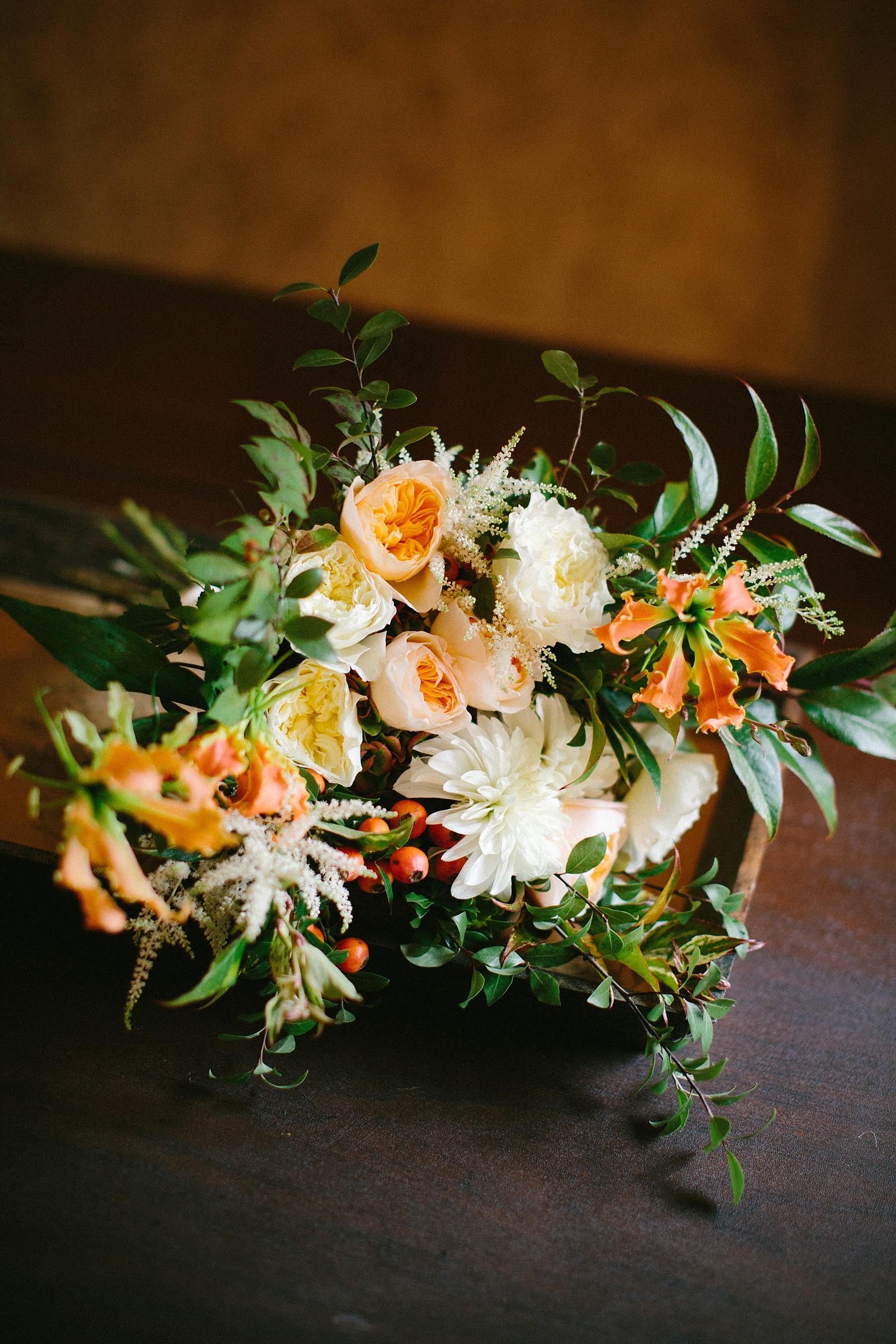 intimate-destination-wedding-photographer-outdoor_0090.jpg