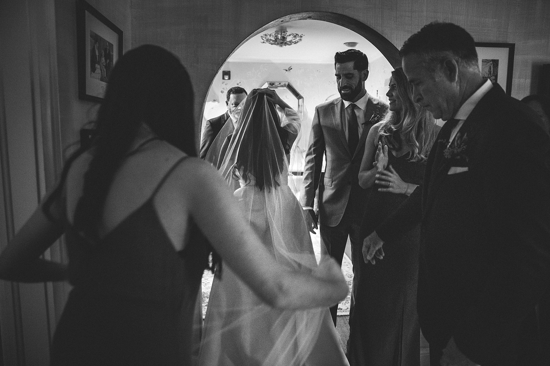 intimate-destination-wedding-photographer-outdoor_0092.jpg
