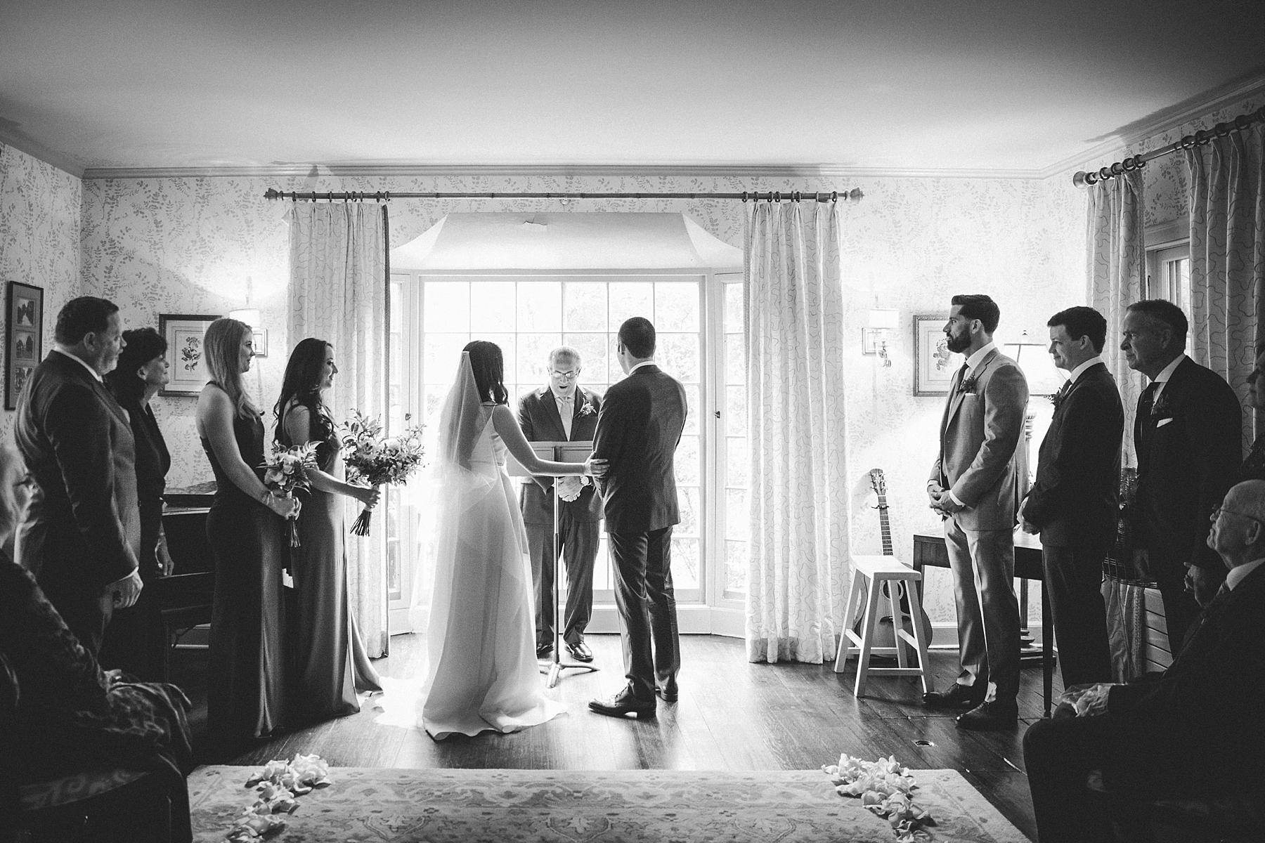 intimate-destination-wedding-photographer-outdoor_0096.jpg