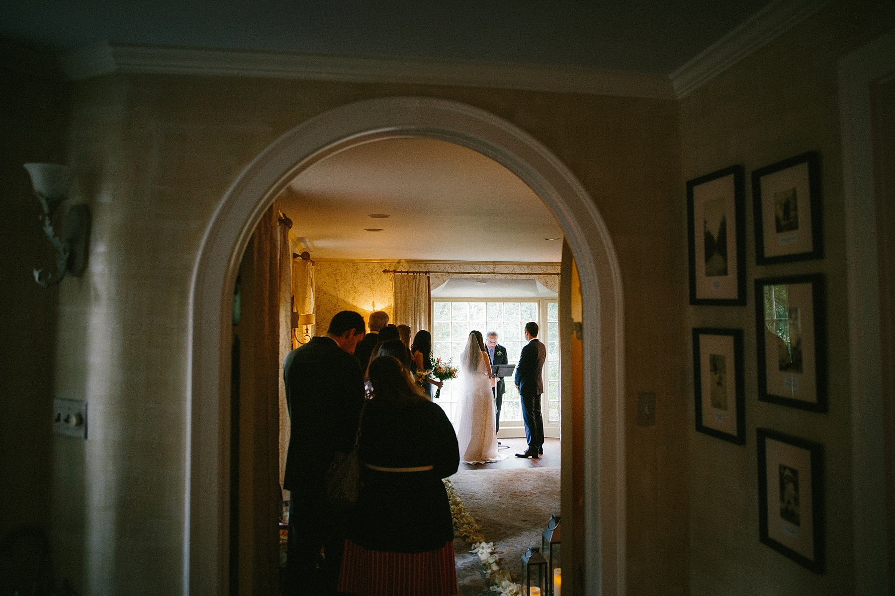 intimate-destination-wedding-photographer-outdoor_0098.jpg