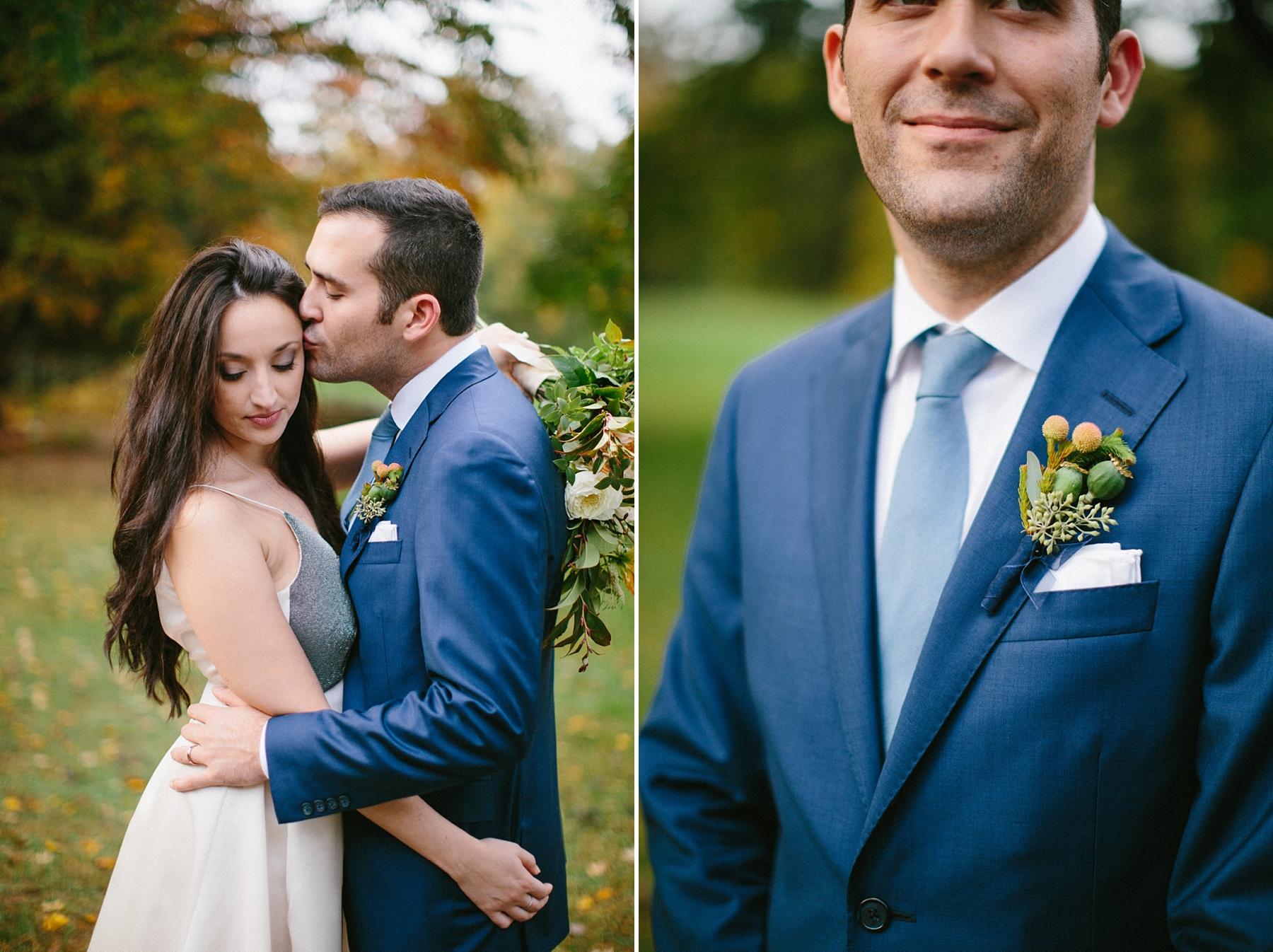 intimate-destination-wedding-photographer-outdoor_0112.jpg