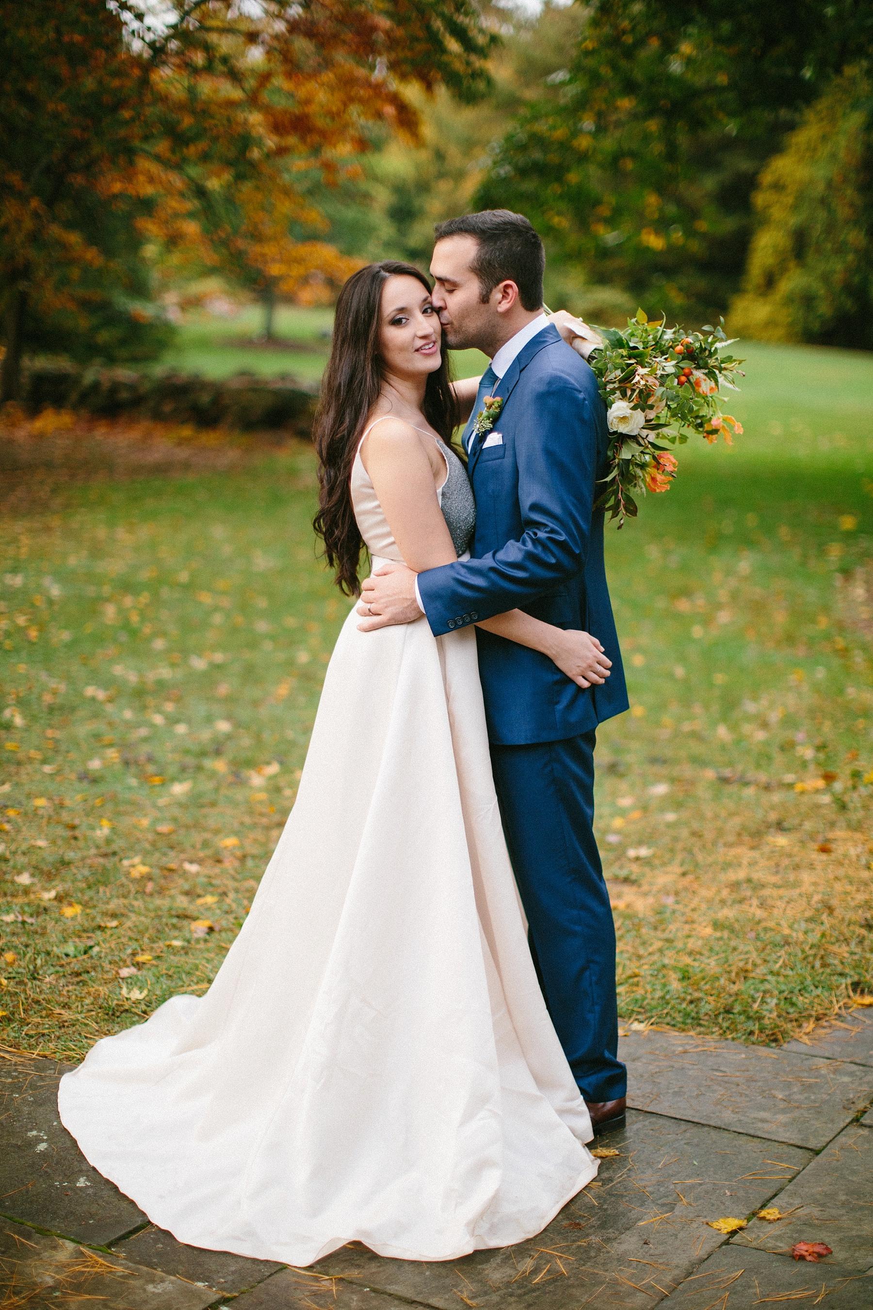 intimate-destination-wedding-photographer-outdoor_0111.jpg