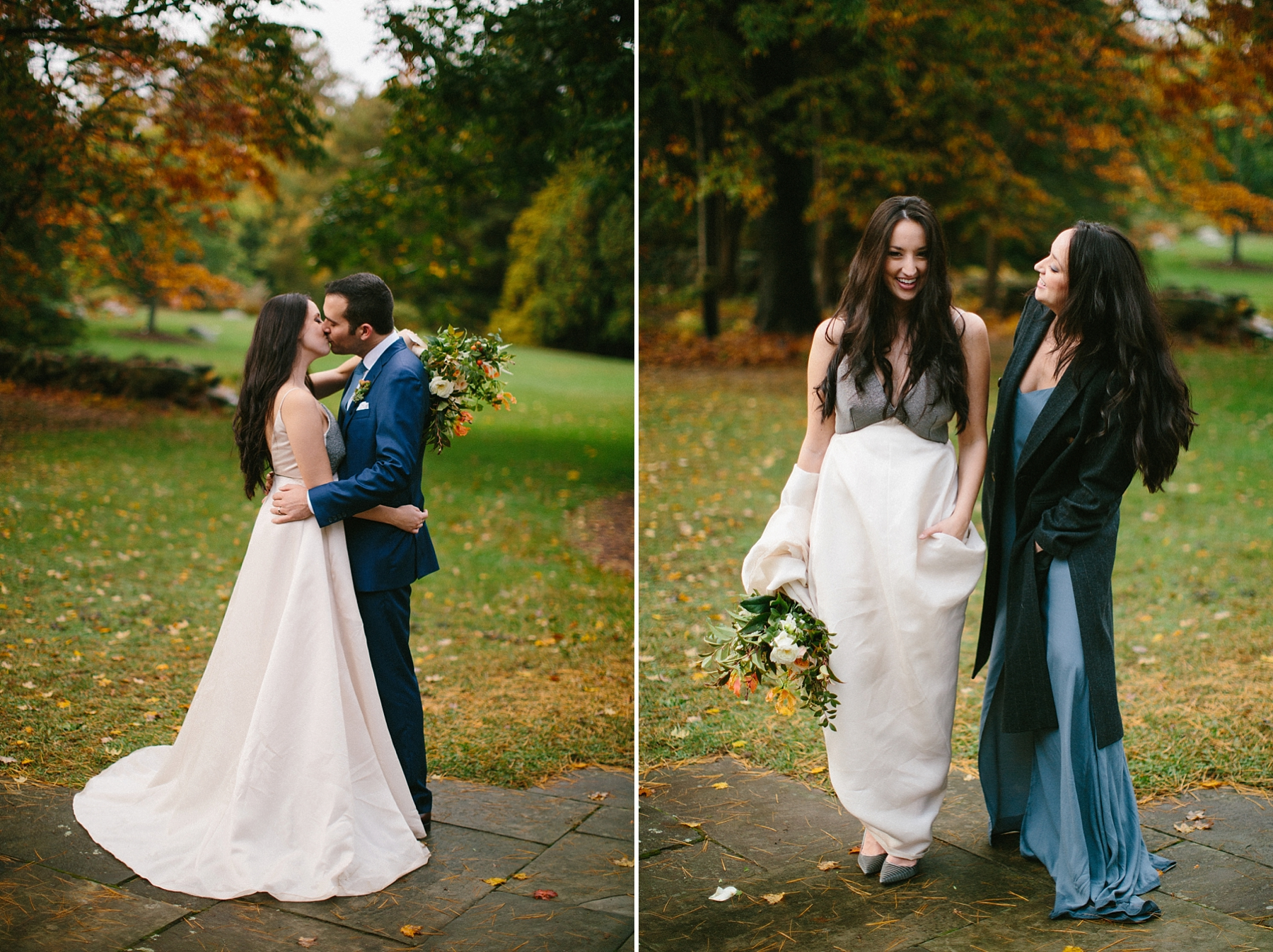intimate-destination-wedding-photographer-outdoor_0113.jpg