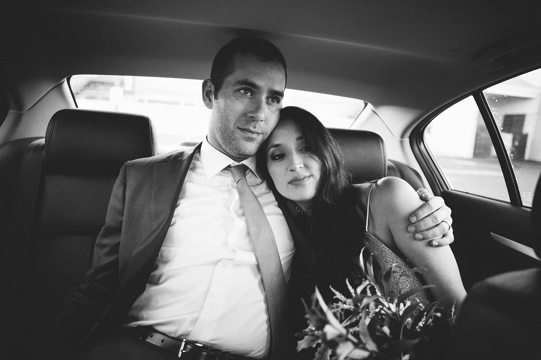 intimate-destination-wedding-photographer-outdoor_0114.jpg