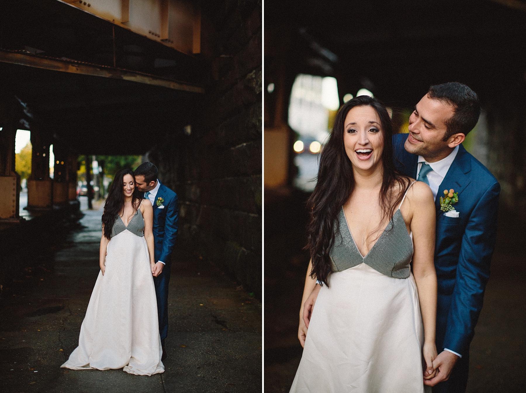 intimate-destination-wedding-photographer-outdoor_0119.jpg
