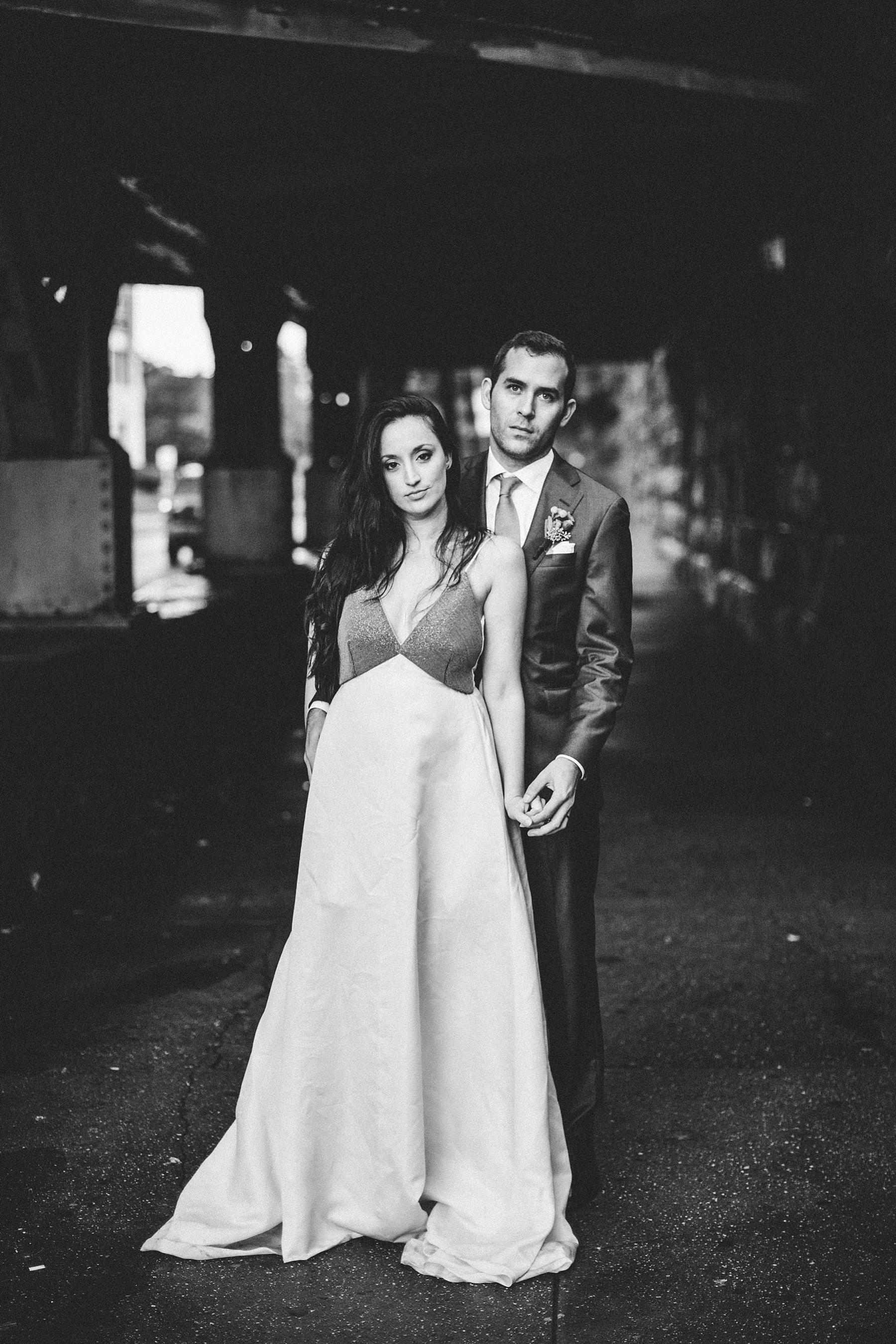 intimate-destination-wedding-photographer-outdoor_0118.jpg