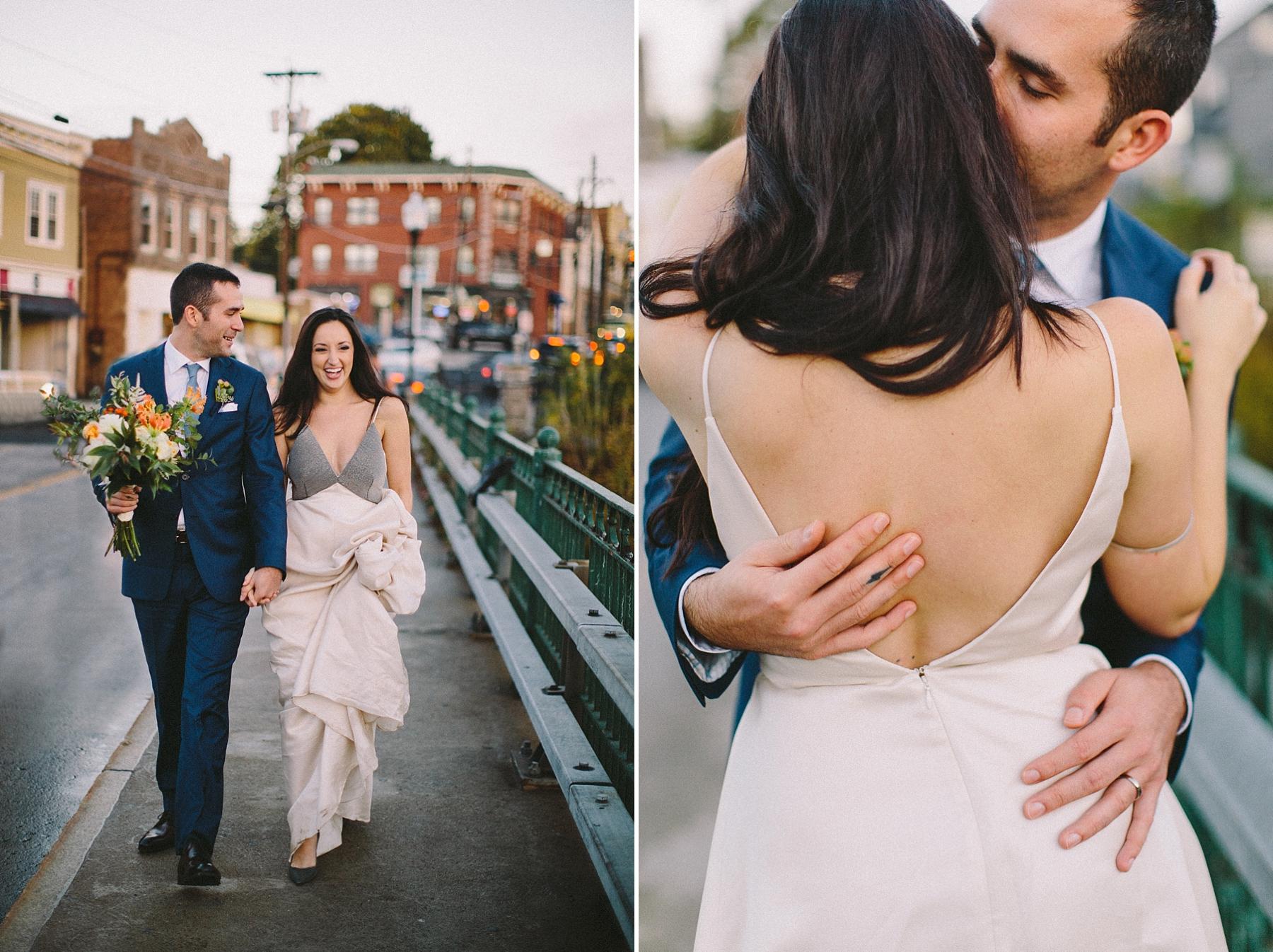 intimate-destination-wedding-photographer-outdoor_0121.jpg