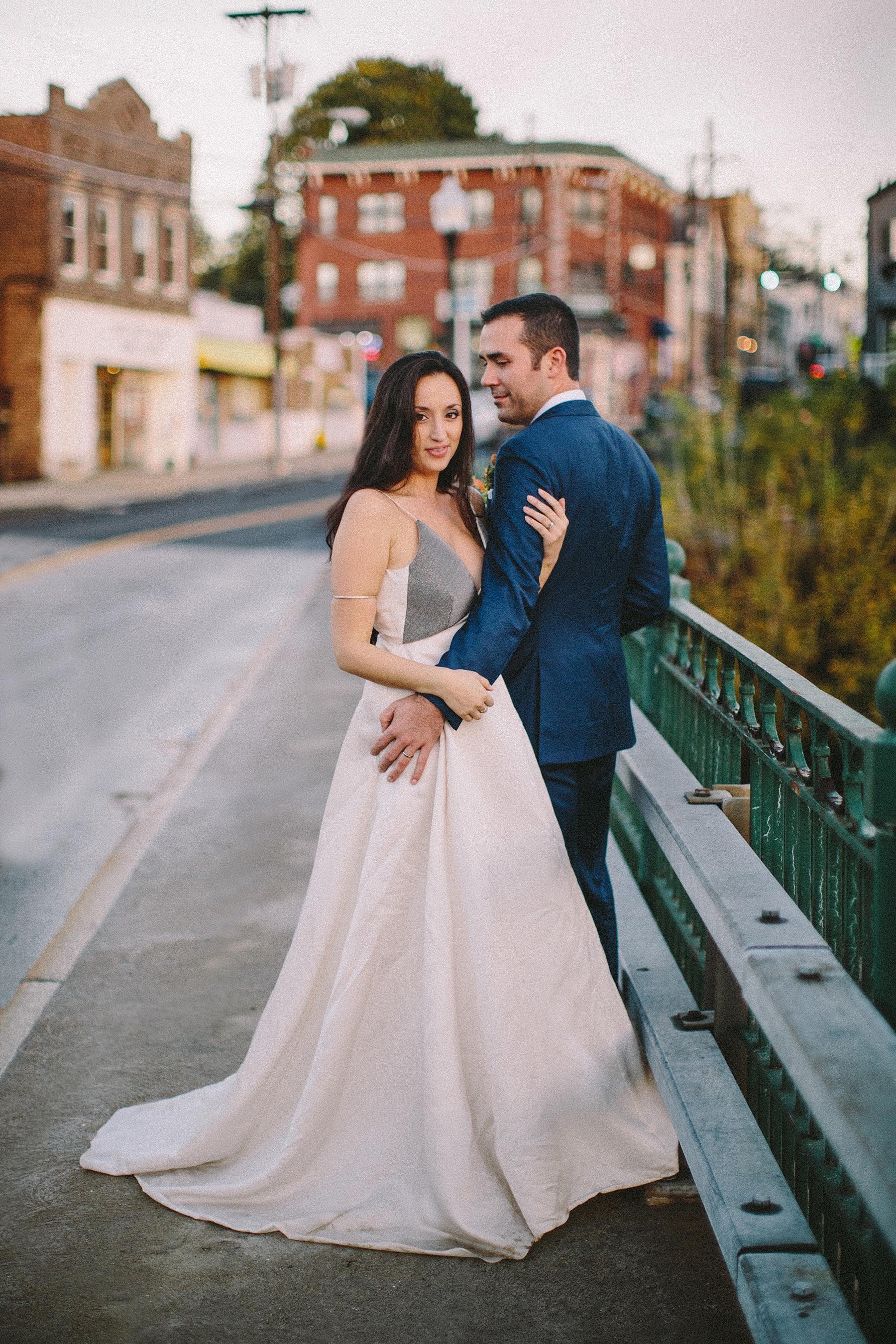 intimate-destination-wedding-photographer-outdoor_0122.jpg