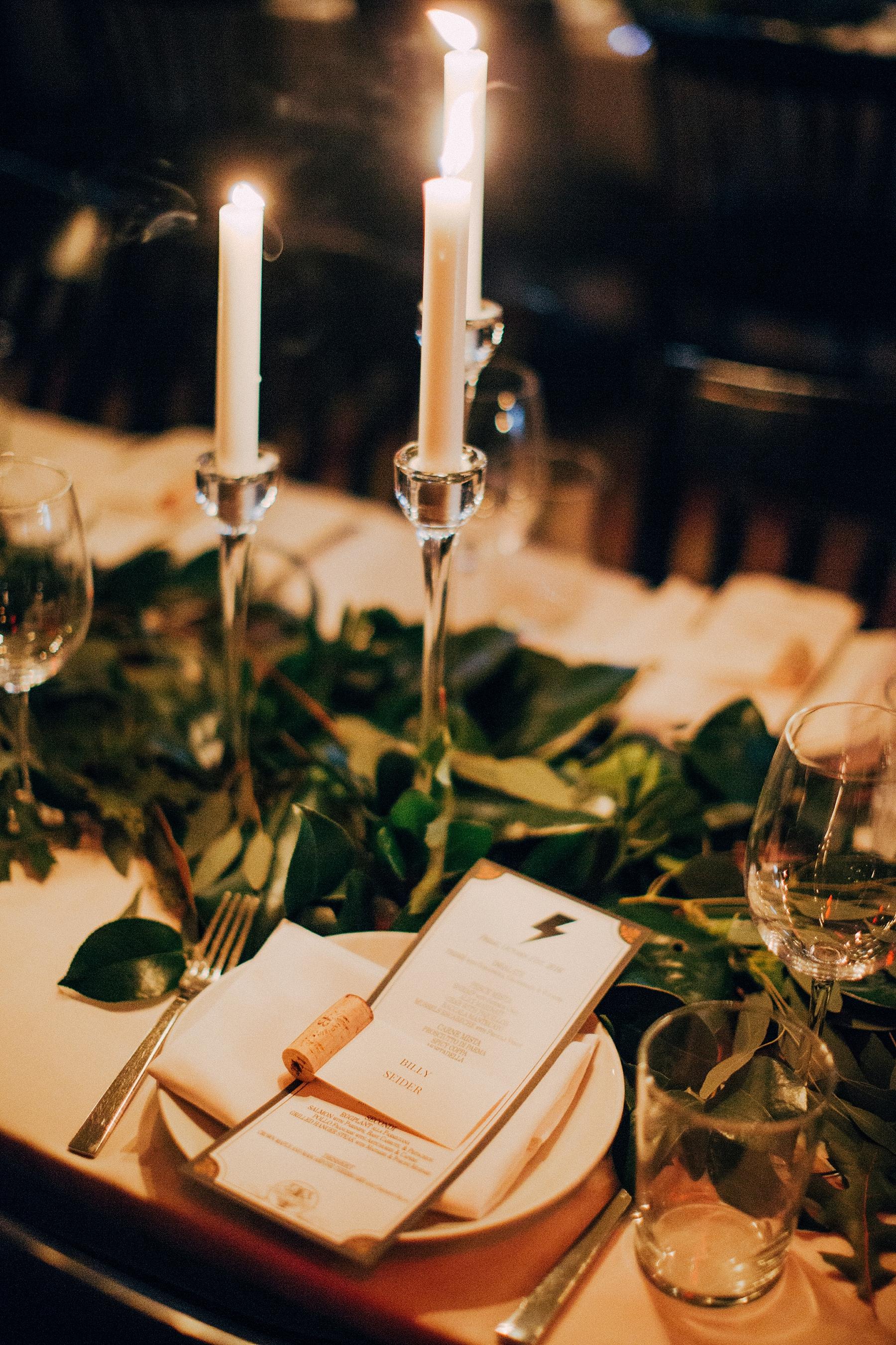 intimate-destination-wedding-photographer-outdoor_0127.jpg