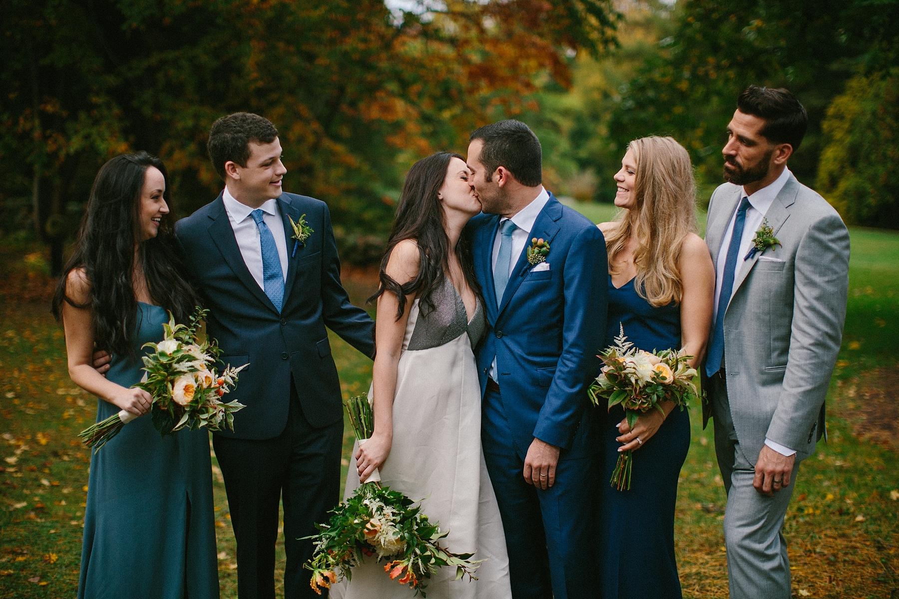 intimate-destination-wedding-photographer-outdoor_0139.jpg