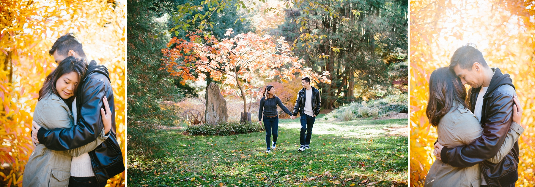 nj-arboretum-engagement-session-virgina_0003.jpg