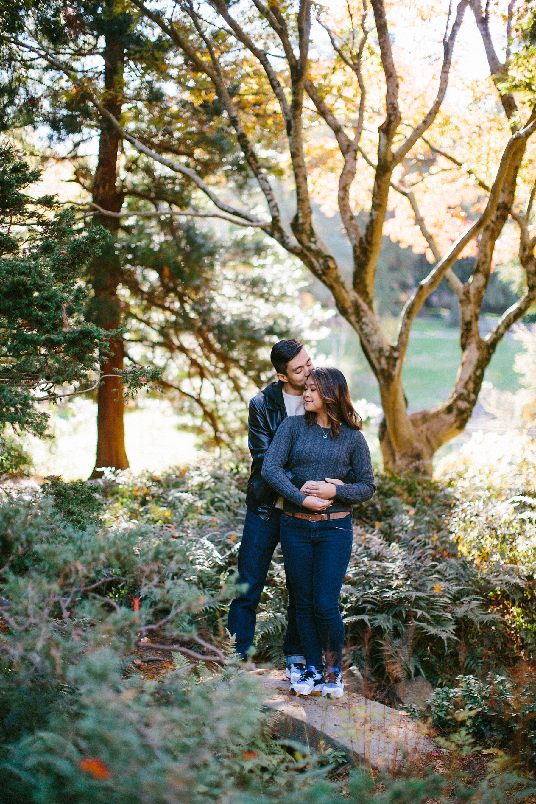 nj-arboretum-engagement-session-virgina_0002.jpg