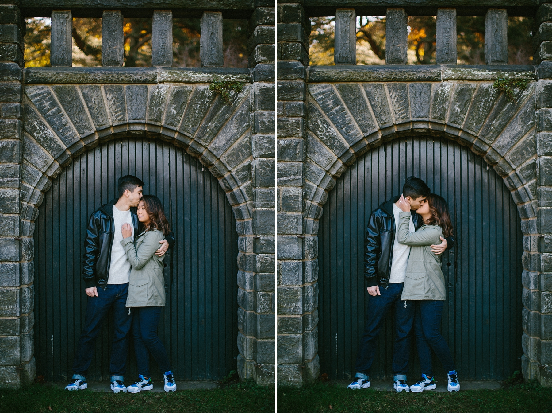 nj-arboretum-engagement-session-virgina_0012.jpg