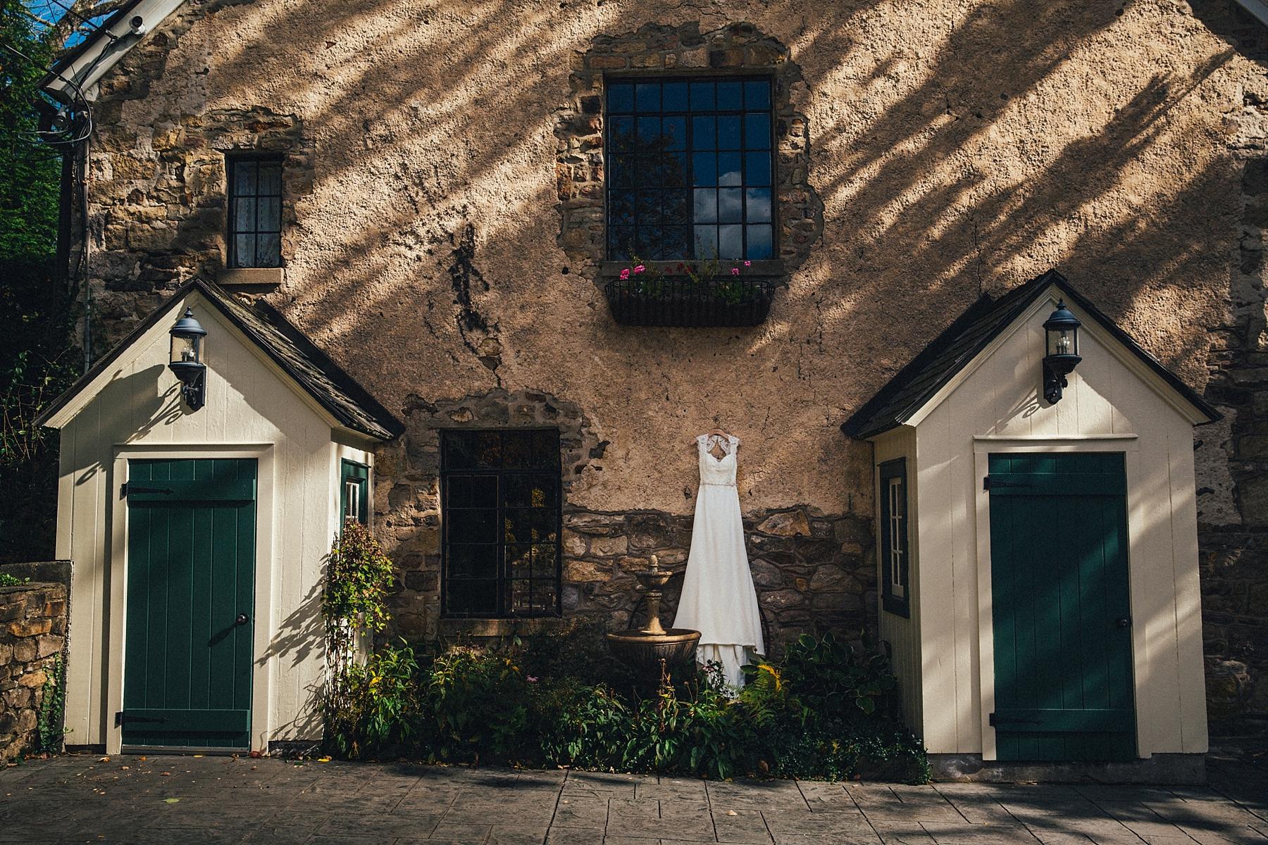 holly-hedge-estate-wedding-weekend-pa-photographer_0001.jpg