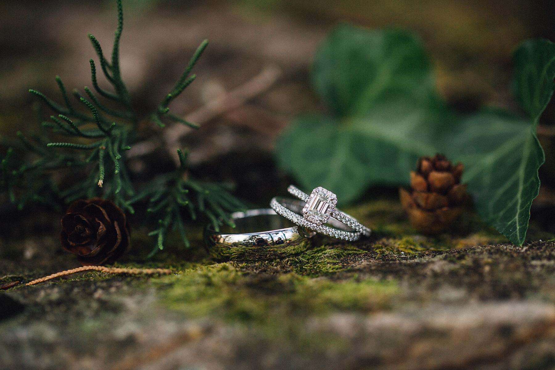 holly-hedge-estate-wedding-weekend-pa-photographer_0004.jpg