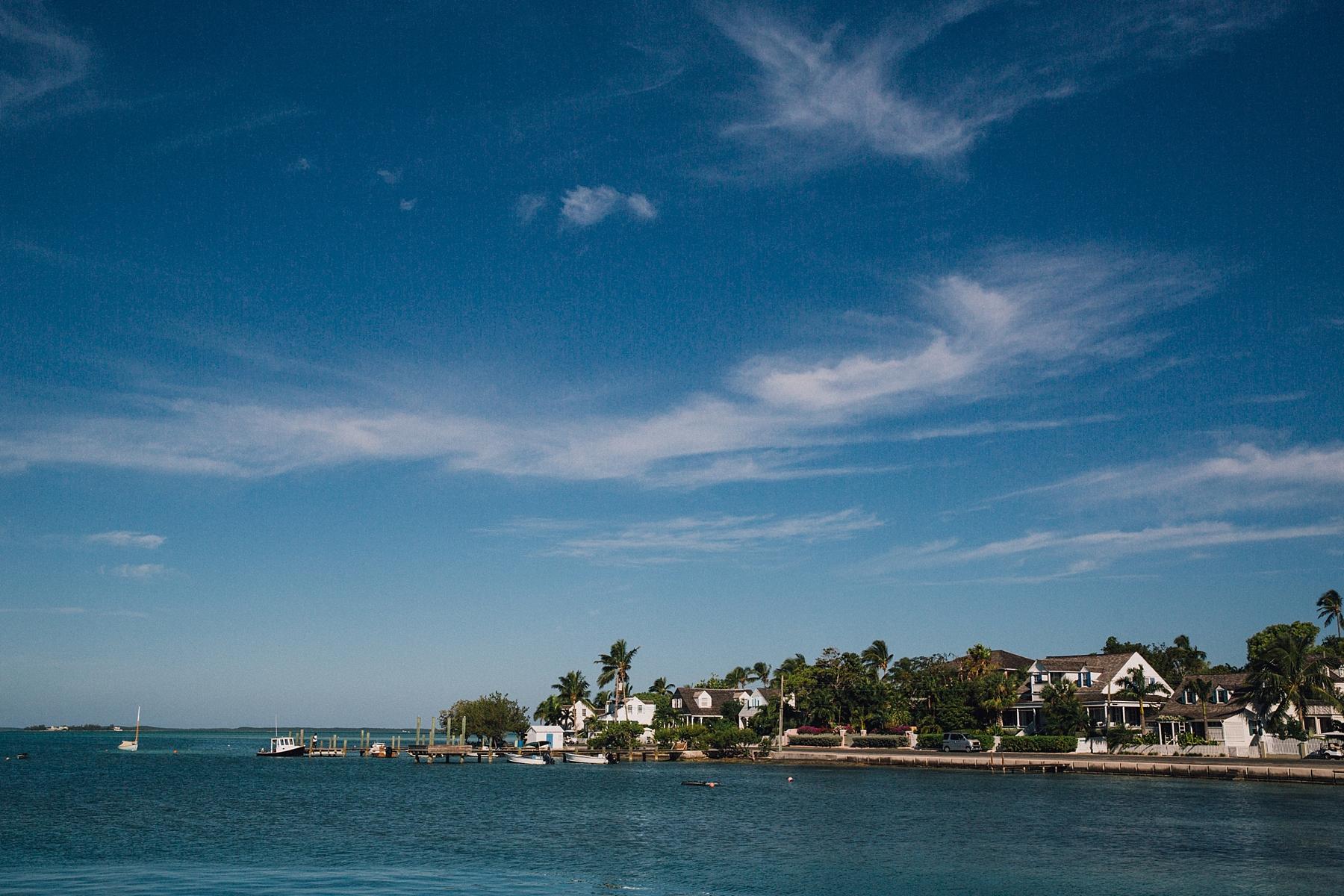 intimate-destination-wedding-beach-moments-harbour-island_0007.jpg