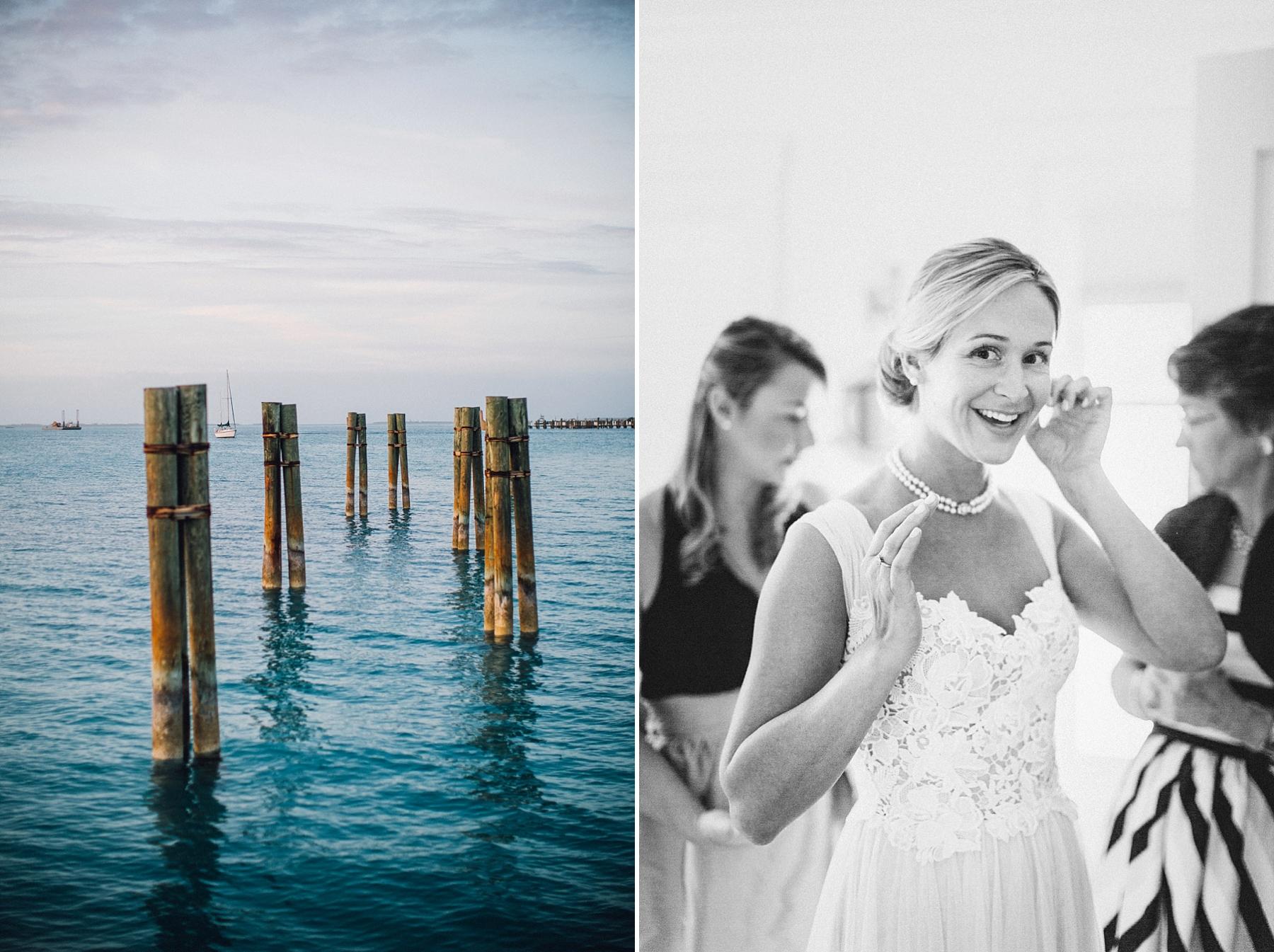 intimate-destination-wedding-beach-moments-harbour-island_0040.jpg
